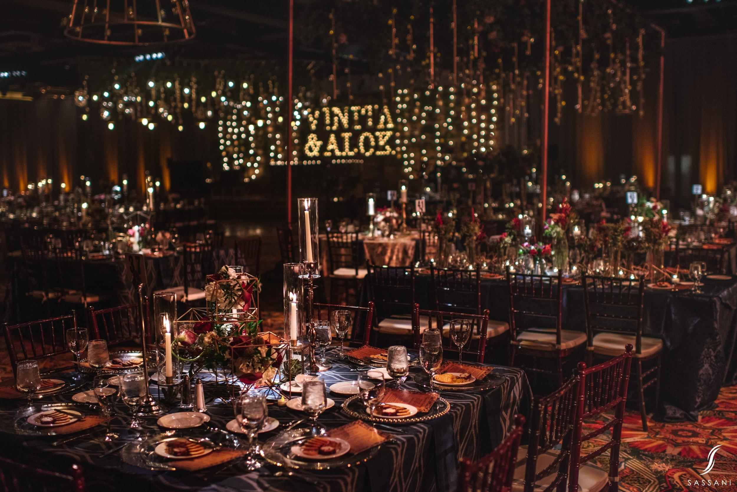 houston-weddings-vinita-alok-06.jpg
