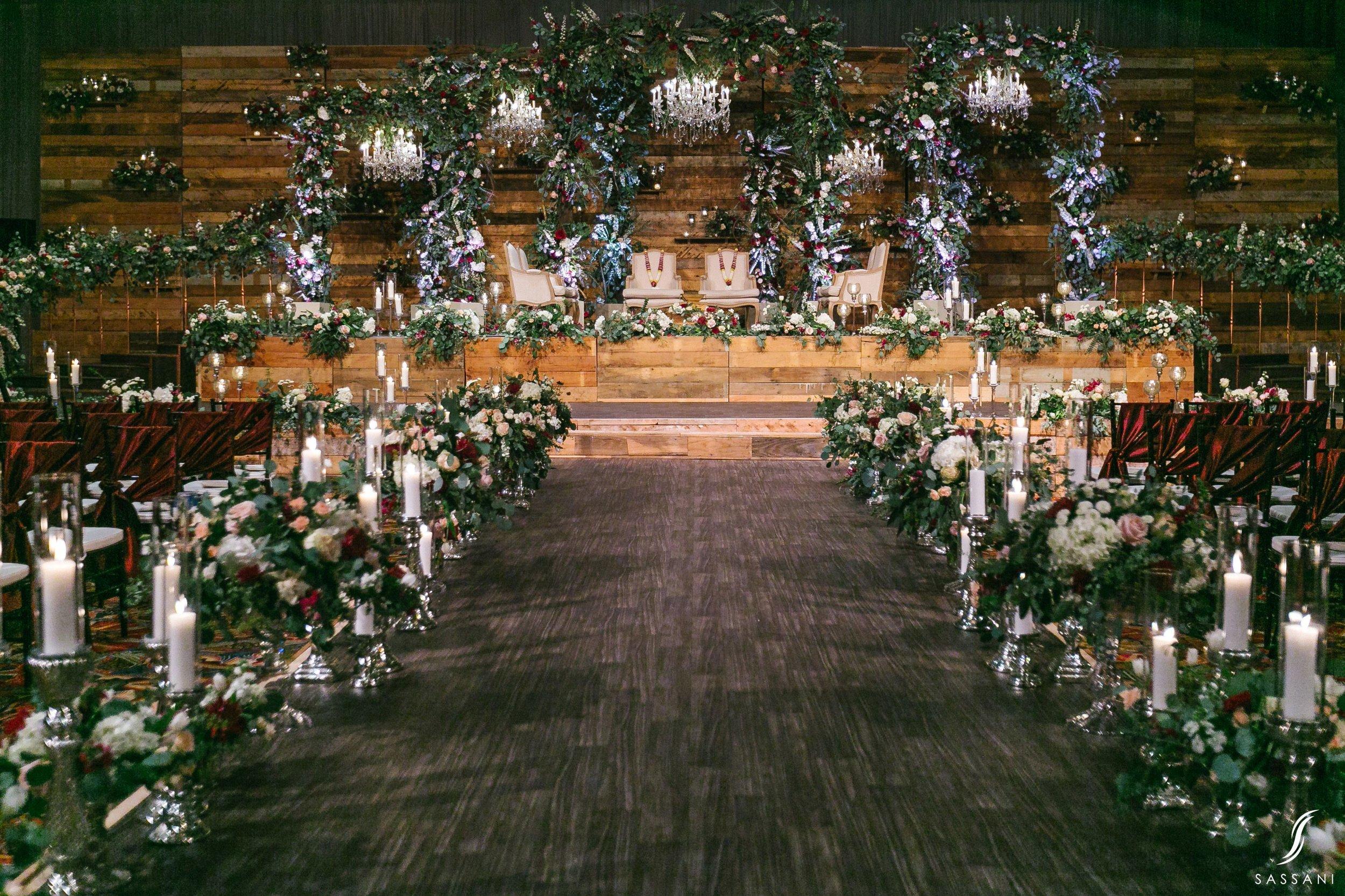 houston-weddings-vinita-alok-04.jpg
