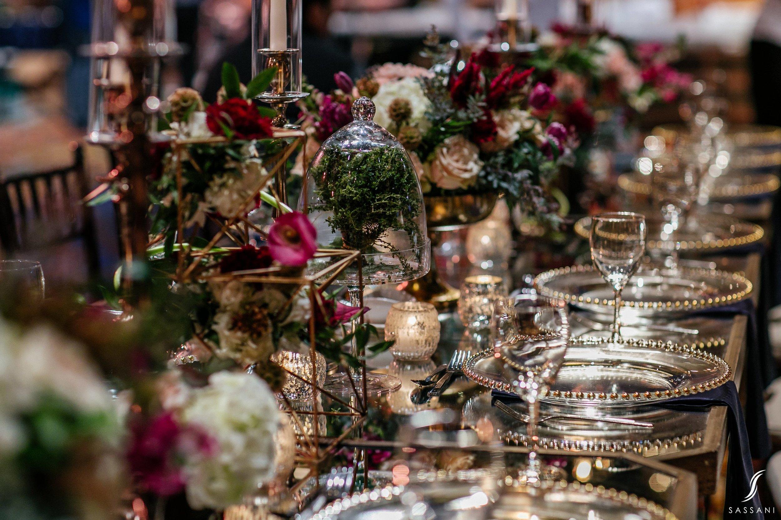 houston-weddings-vinita-alok-05.jpg