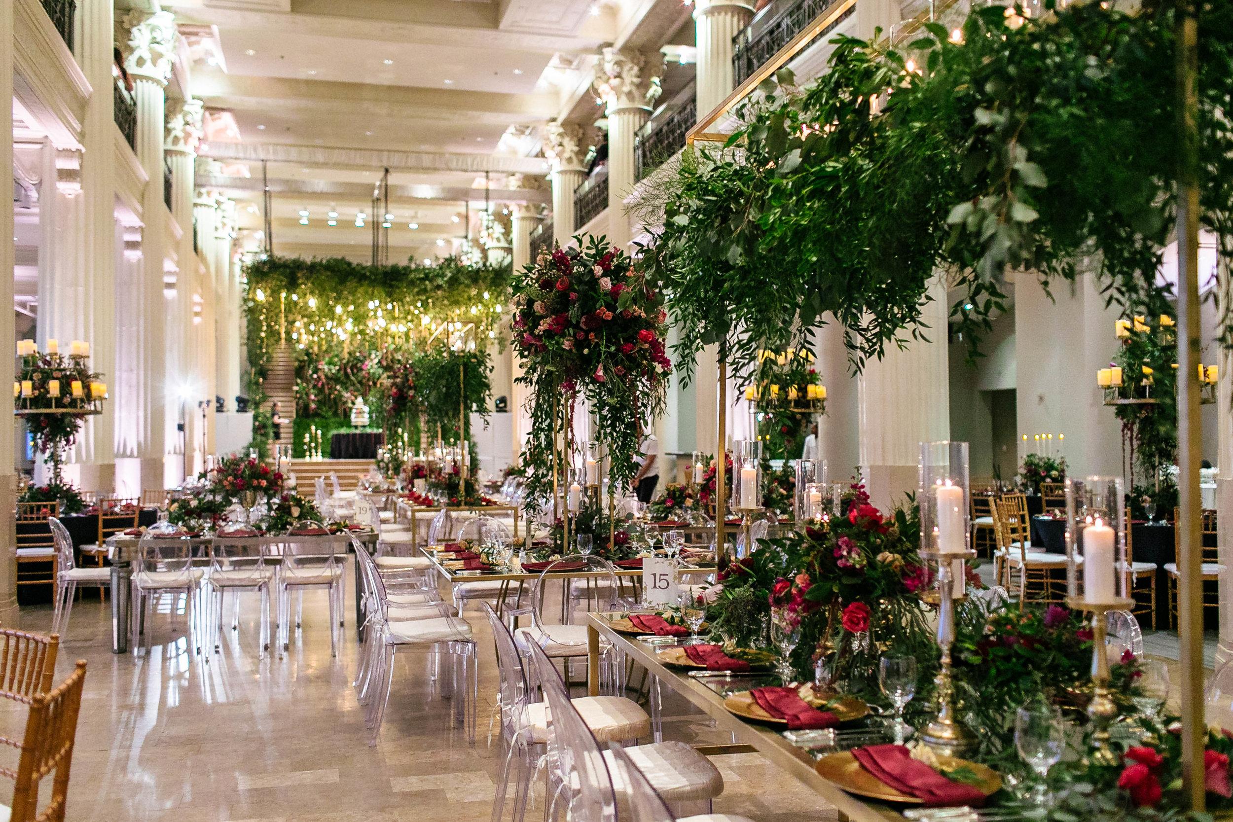 houston-weddings-zeena-david-02.jpg