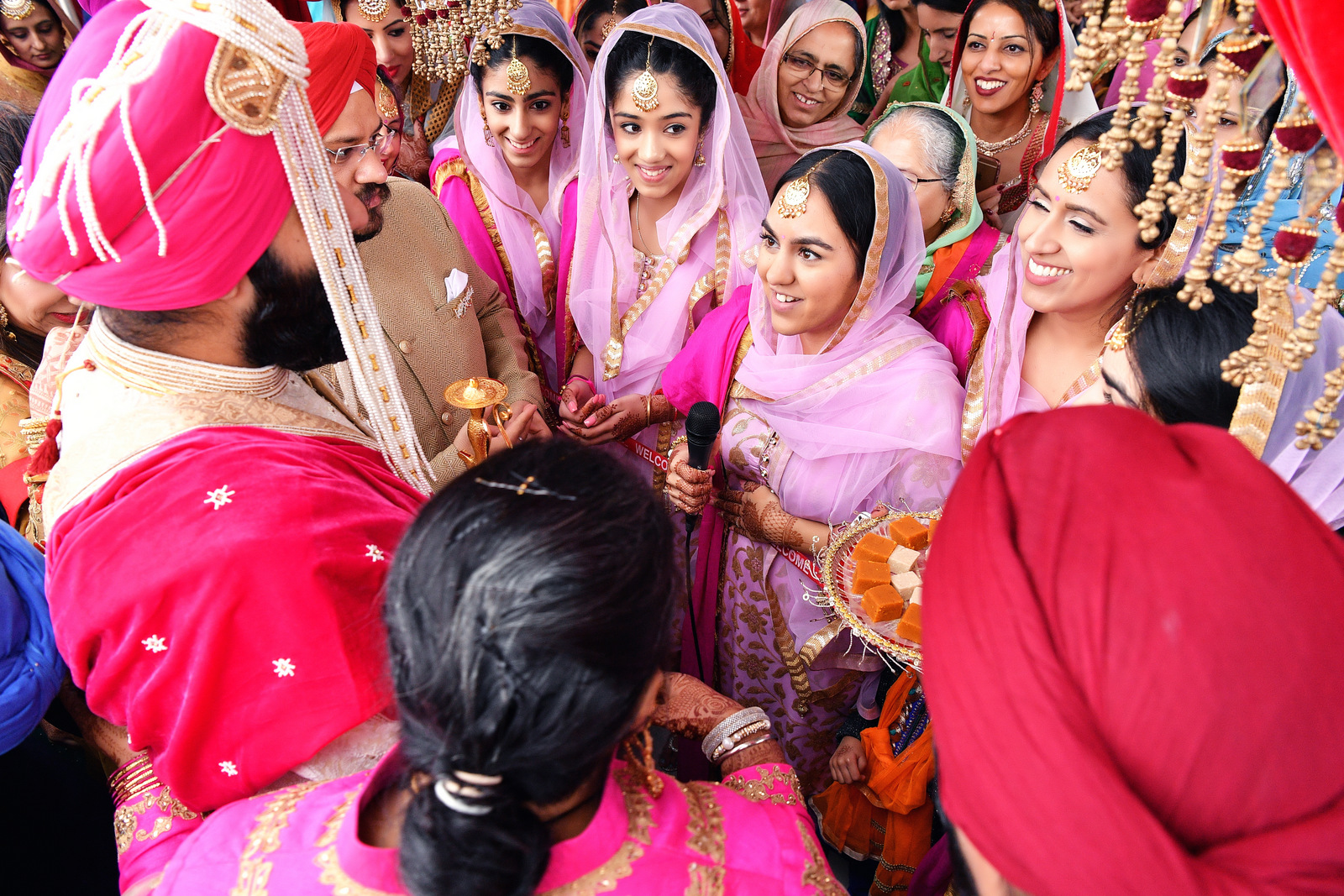 houston-weddings-manjot-karanjit-02.jpg