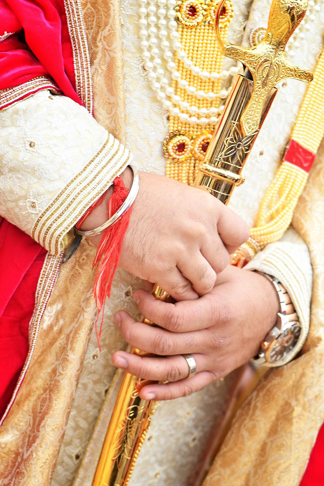 houston-weddings-manjot-karanjit-04.jpg