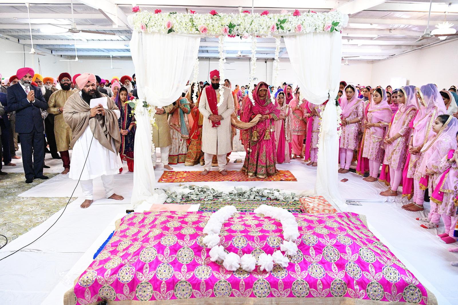 houston-weddings-manjot-karanjit-05.jpg