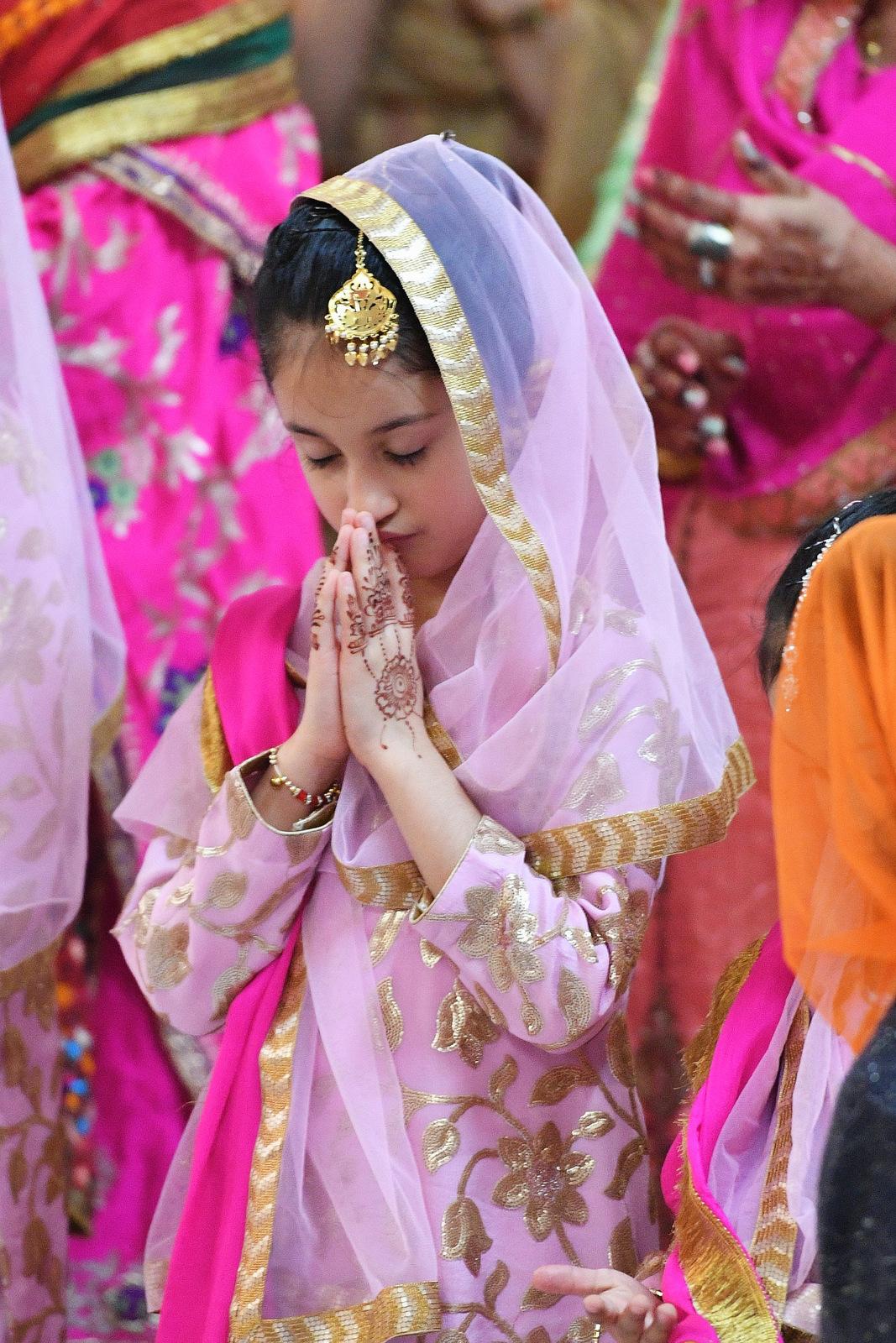 houston-weddings-manjot-karanjit-09.jpg