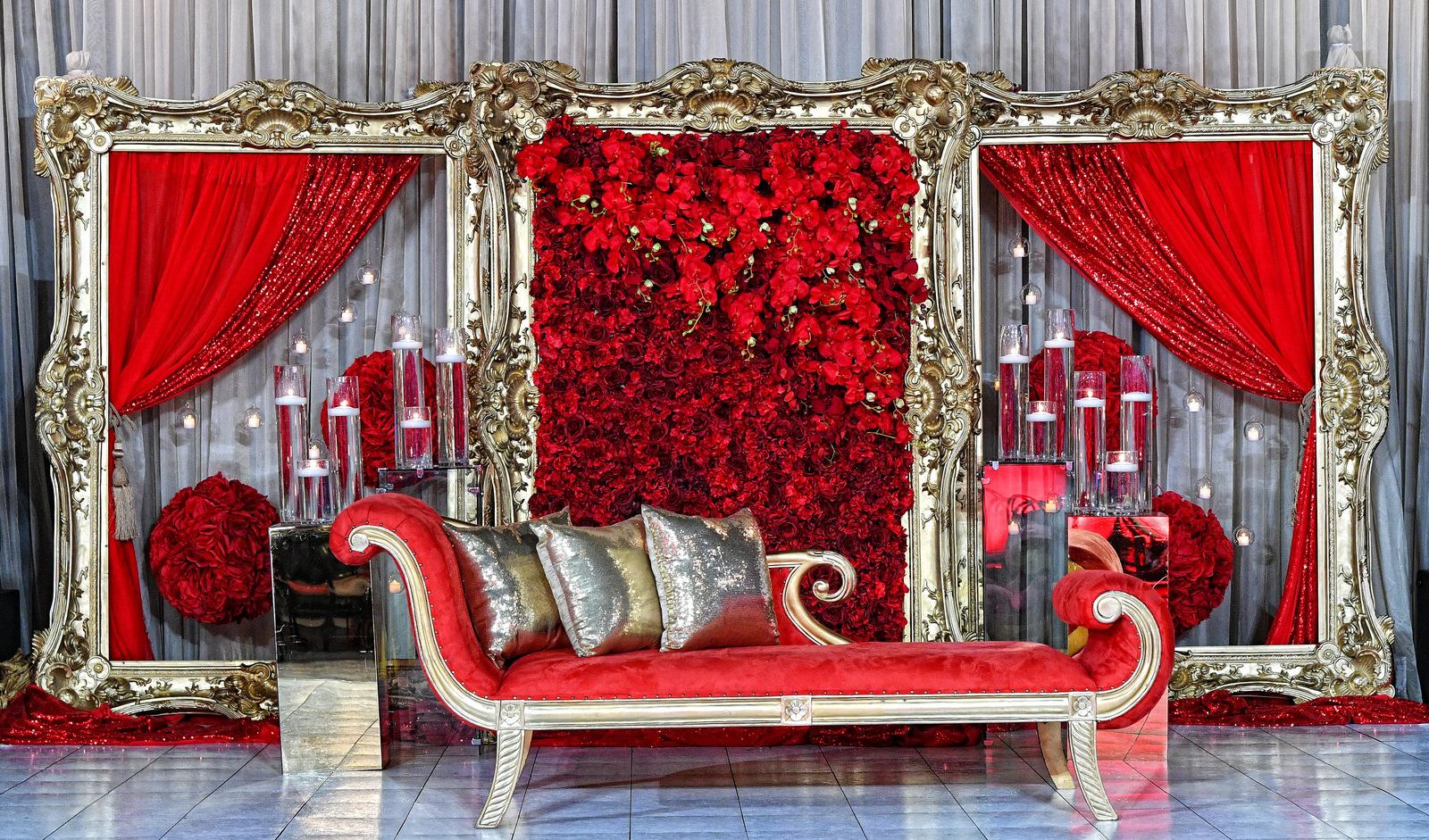 houston-weddings-manjot-karanjit-11.jpg