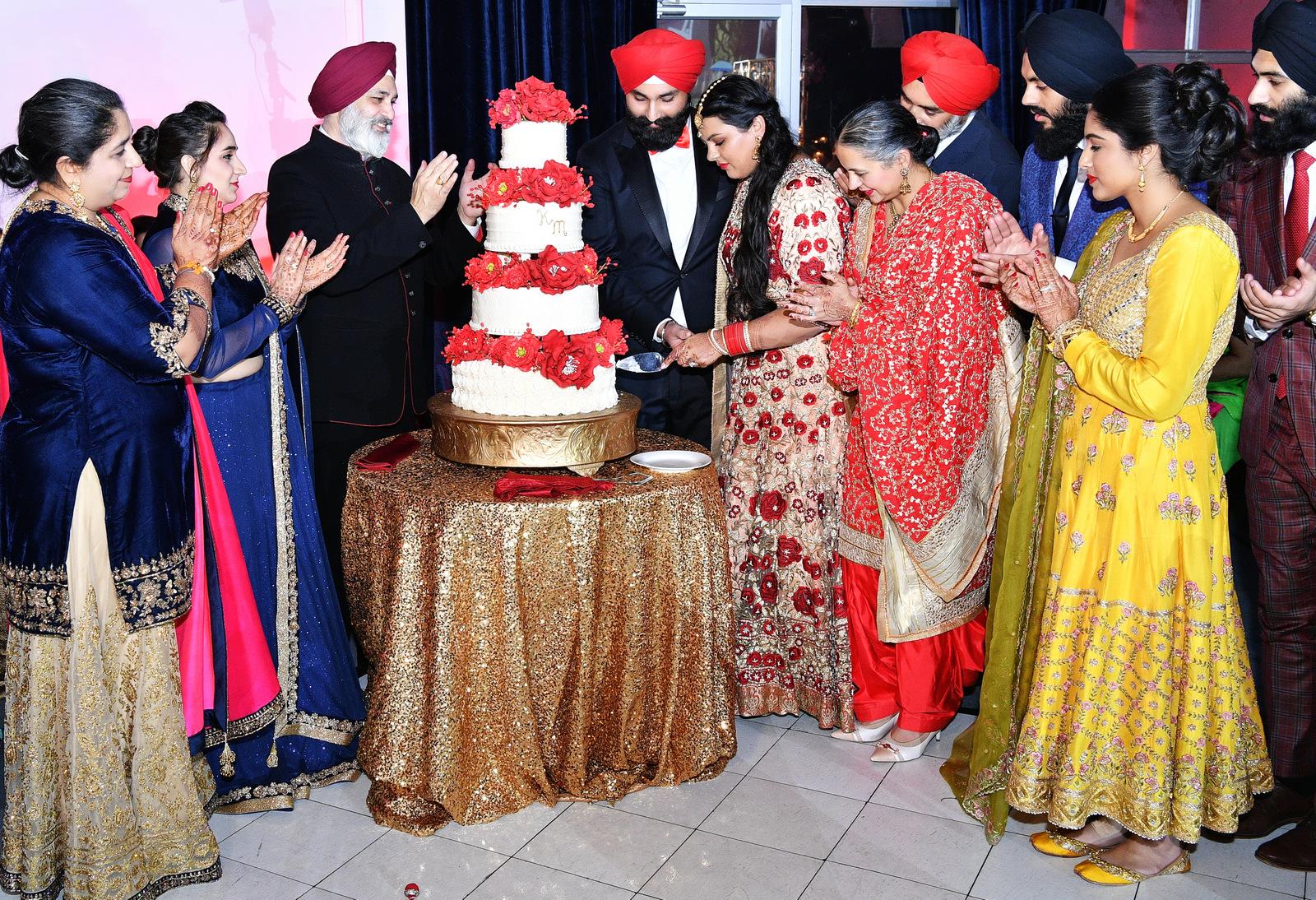 houston-weddings-manjot-karanjit-12.jpg