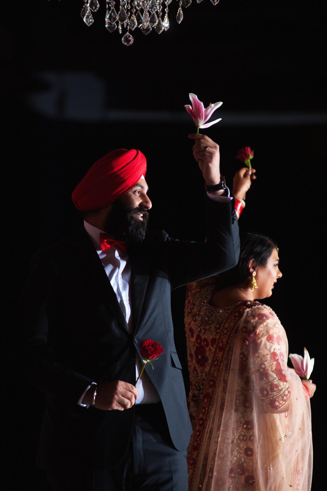 houston-weddings-manjot-karanjit-15.jpg