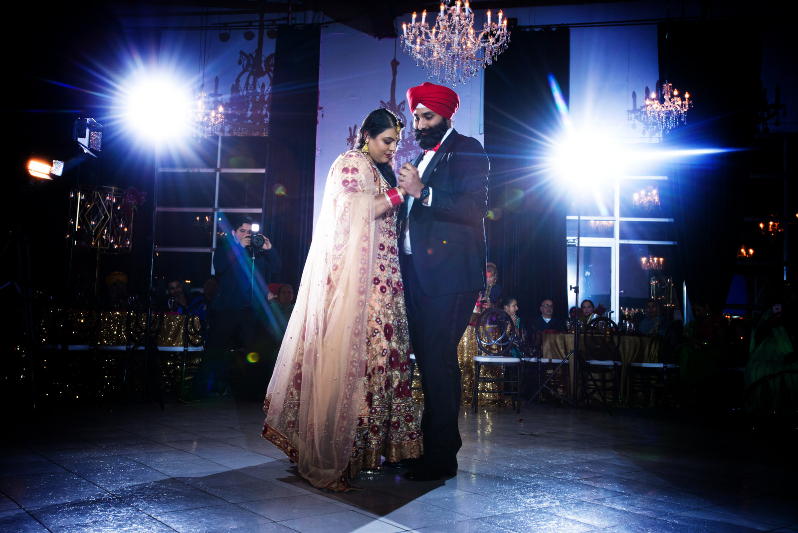 houston-weddings-manjot-karanjit-13.jpg