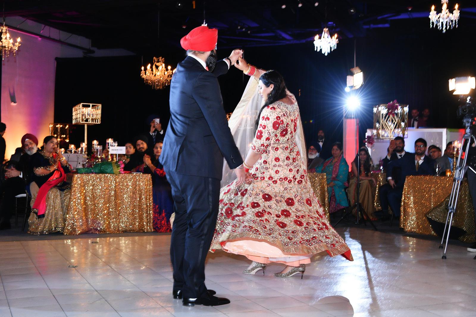 houston-weddings-manjot-karanjit-16.jpg