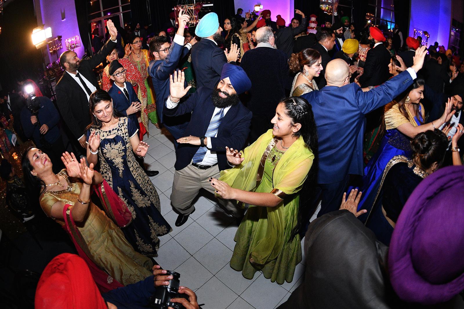 houston-weddings-manjot-karanjit-17.jpg