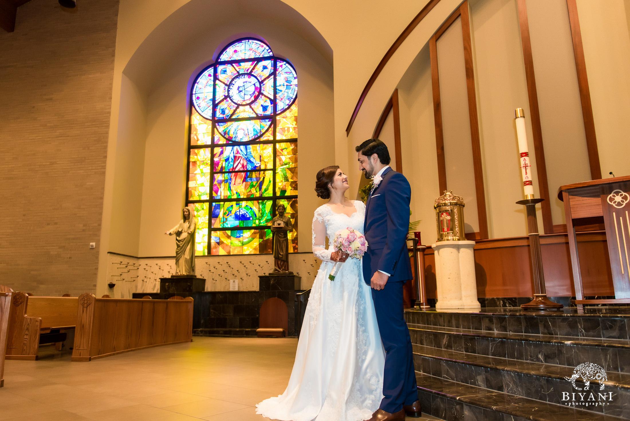 houston-weddings-farwa-arue-02.jpg