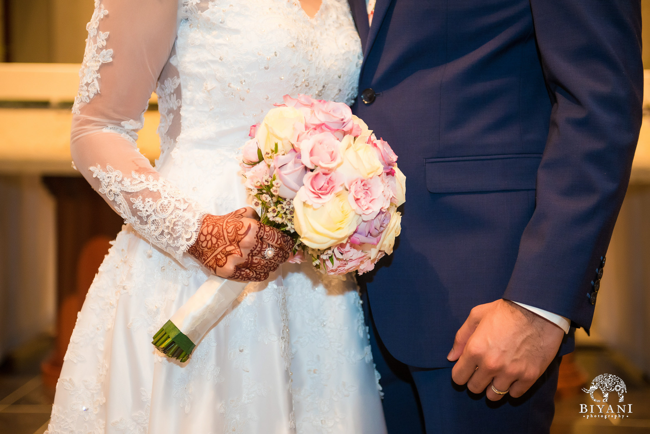 houston-weddings-farwa-arue-01.jpg
