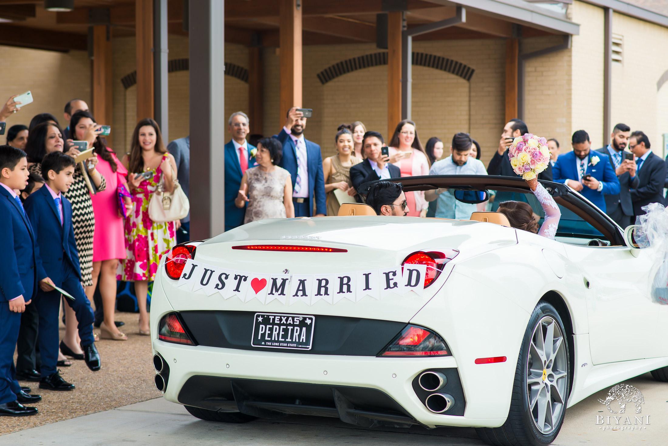 houston-weddings-farwa-arue-04.jpg