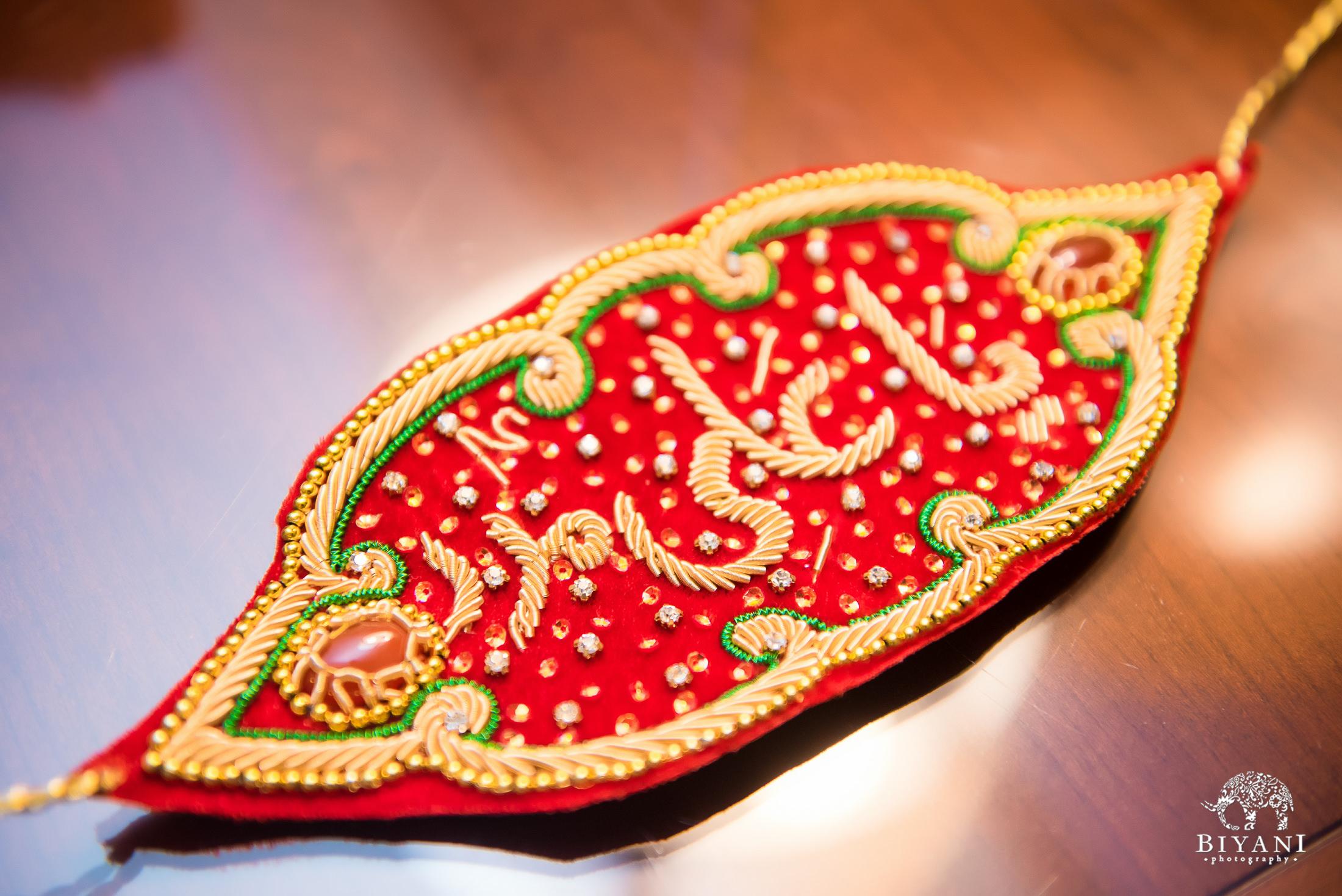 houston-weddings-farwa-arue-07.jpg