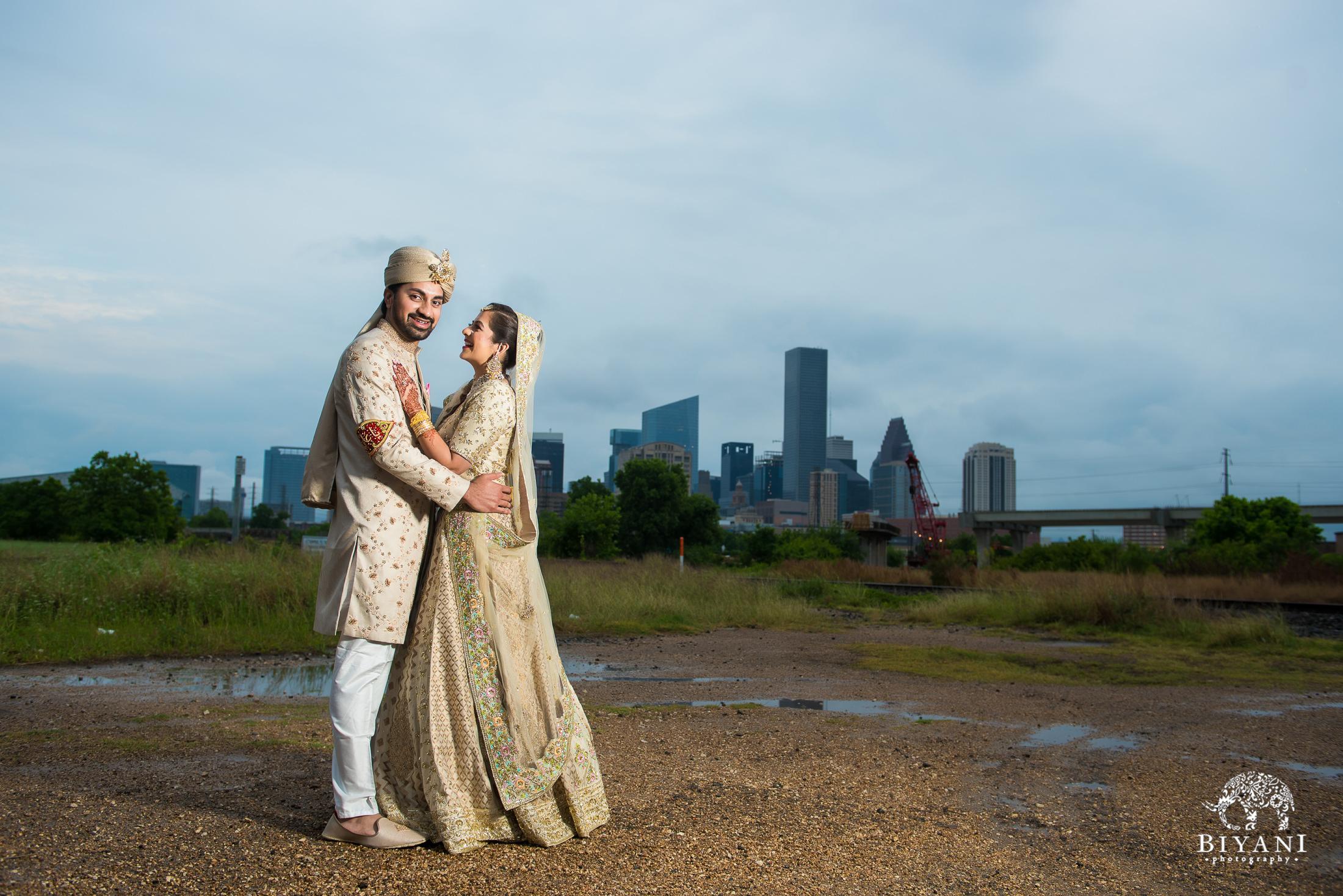 houston-weddings-farwa-arue-08.jpg