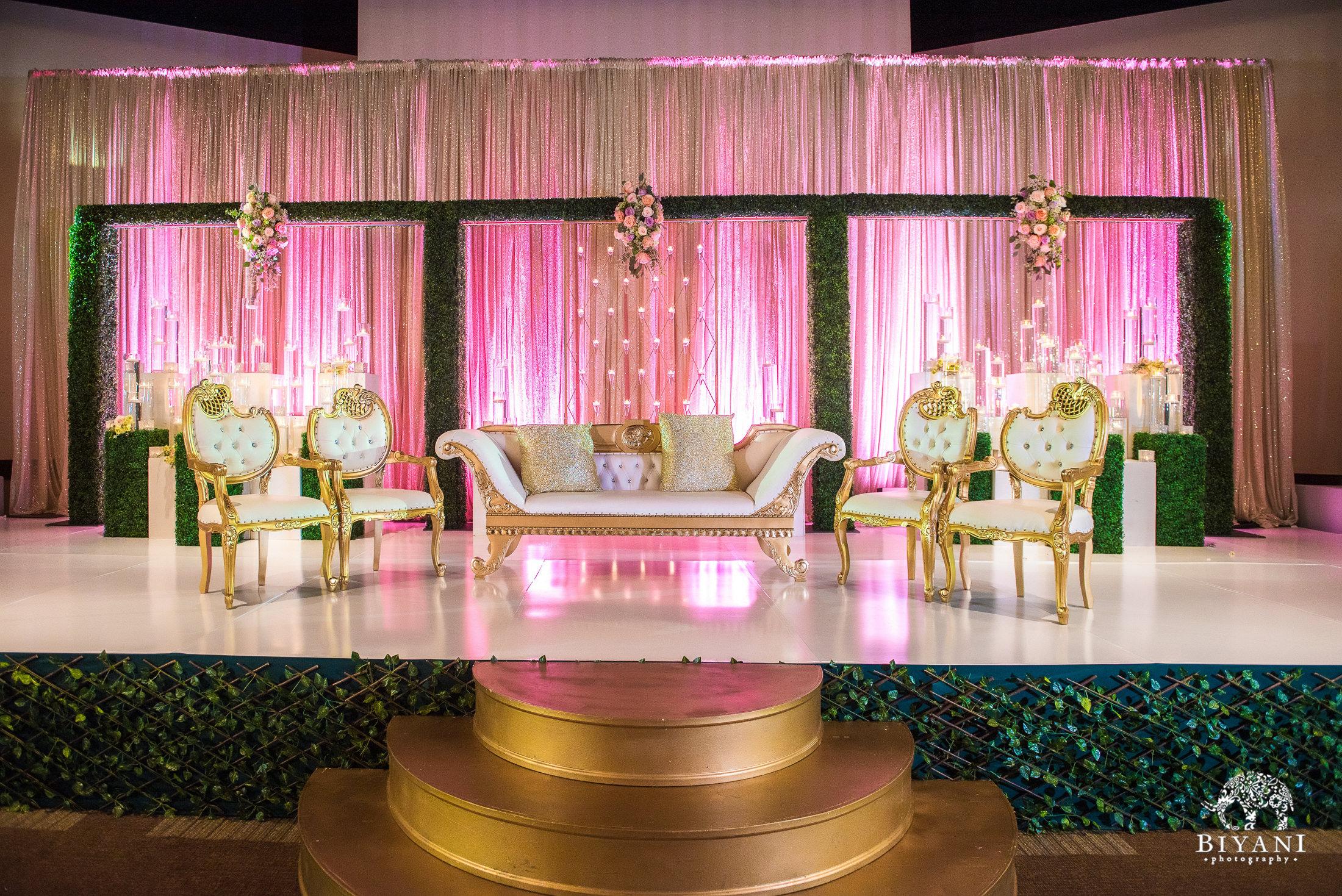 houston-weddings-farwa-arue-14.jpg