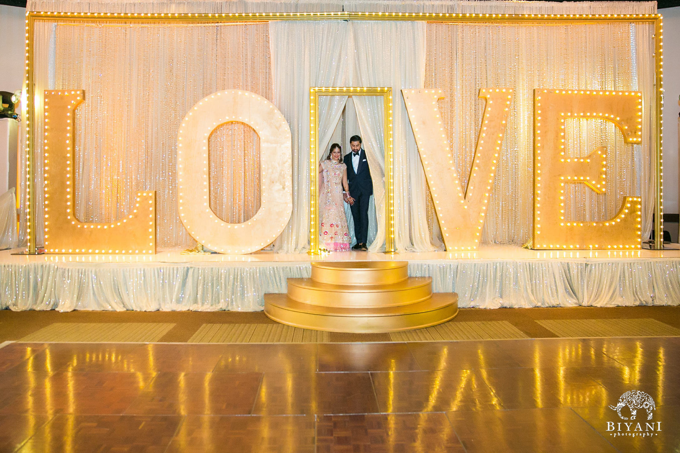 houston-weddings-farwa-arue-16.jpg