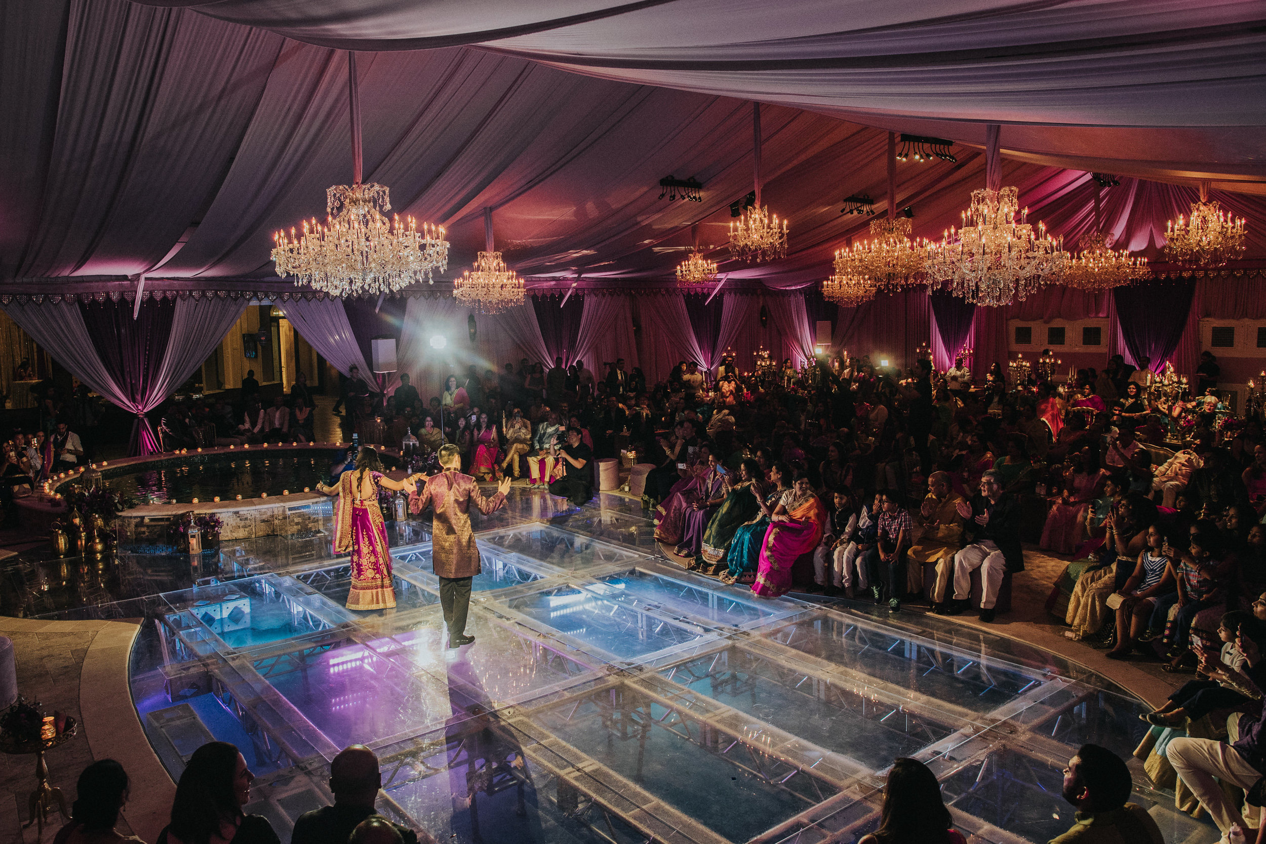 houston-weddings-khushbu-kevin-02.jpg