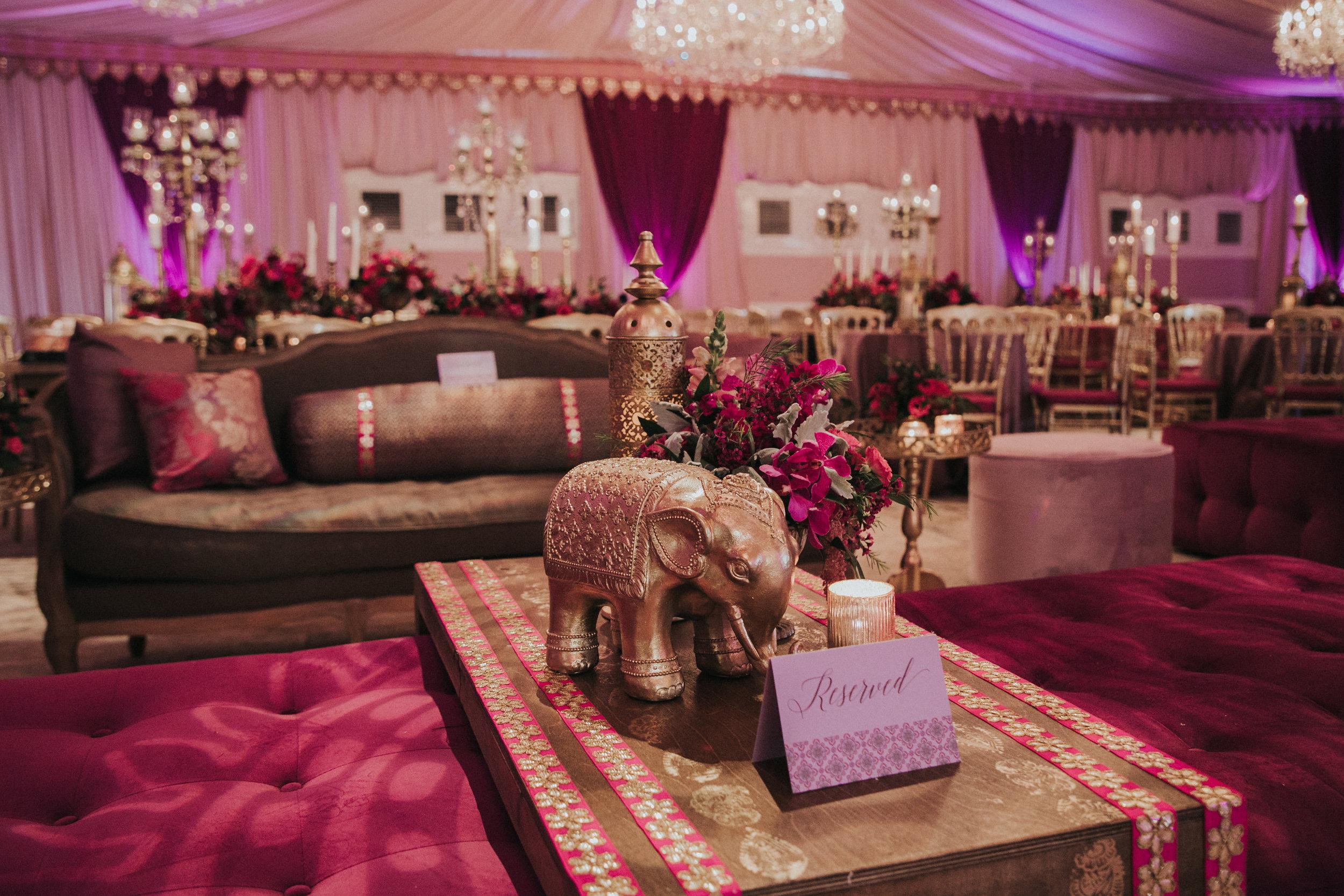 houston-weddings-khushbu-kevin-03.jpg