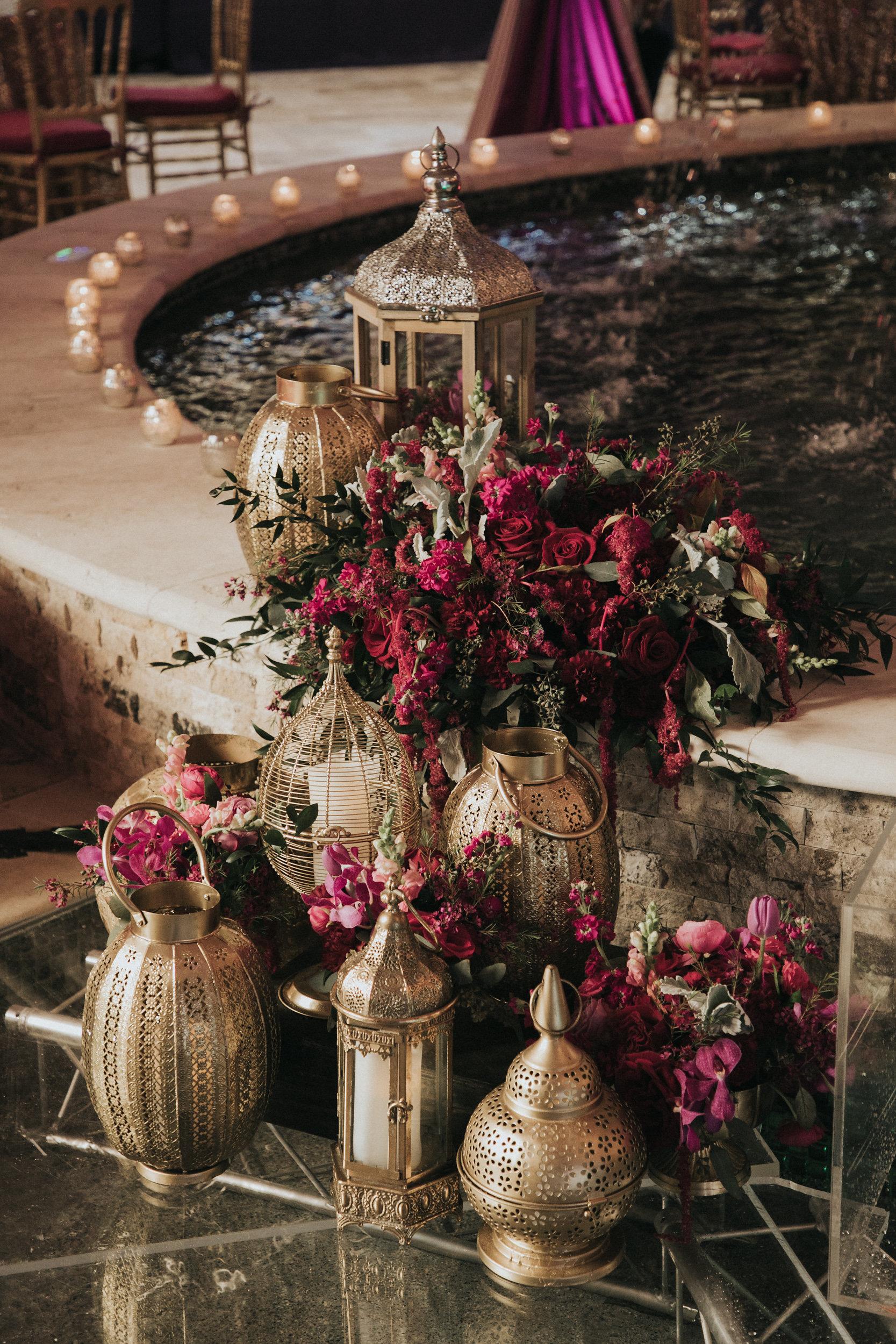 houston-weddings-khushbu-kevin-07.jpg