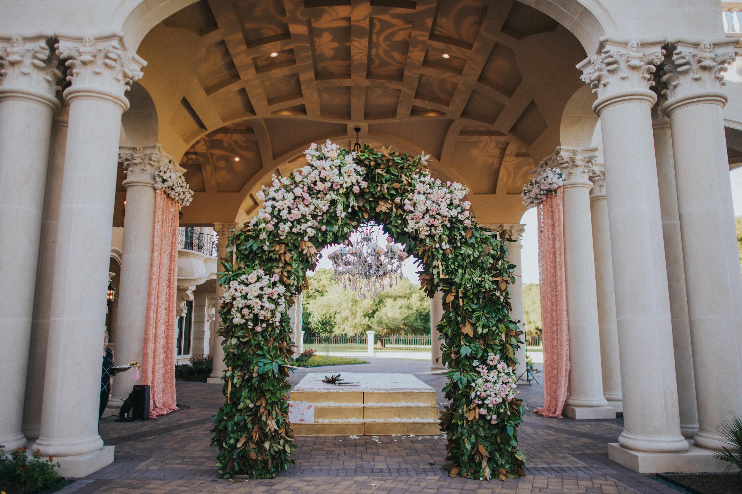 houston-weddings-khushbu-kevin-09.jpg