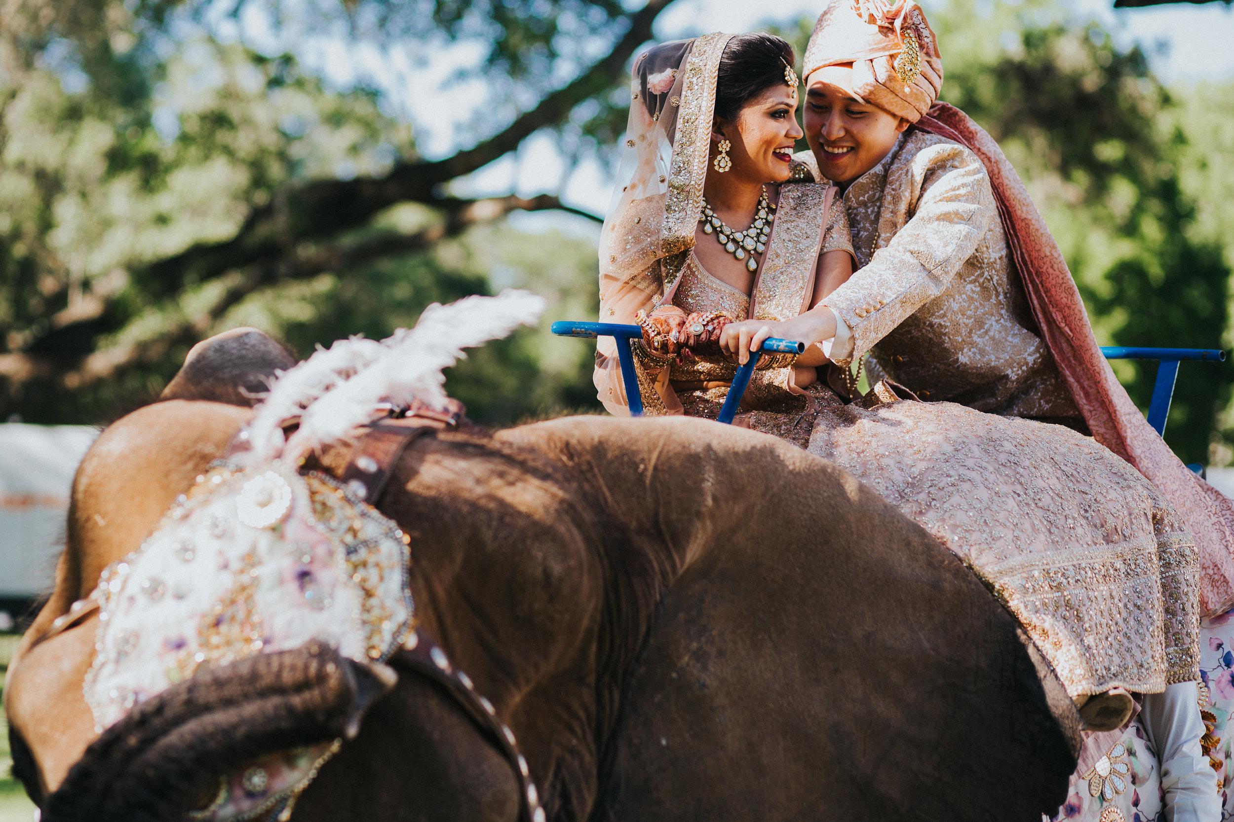 houston-weddings-khushbu-kevin-14.jpg