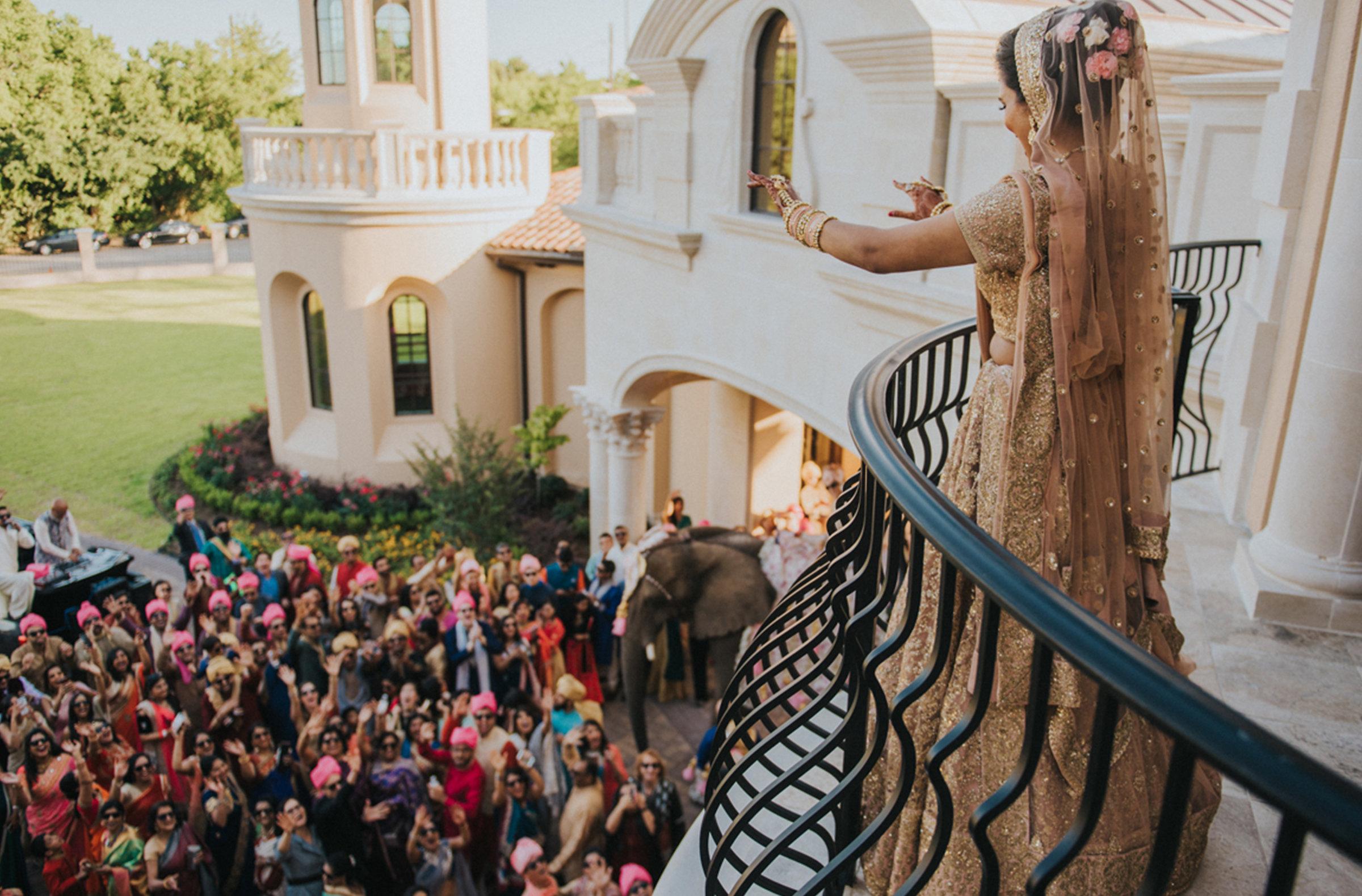 houston-weddings-khushbu-kevin-15.jpg