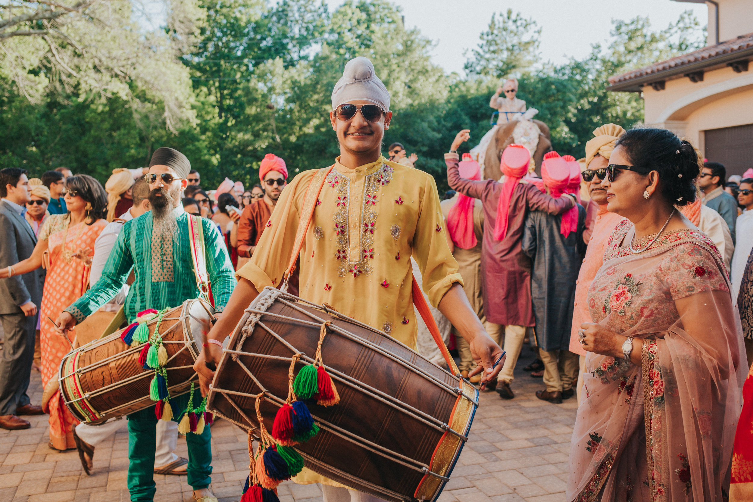 houston-weddings-khushbu-kevin-13.jpg
