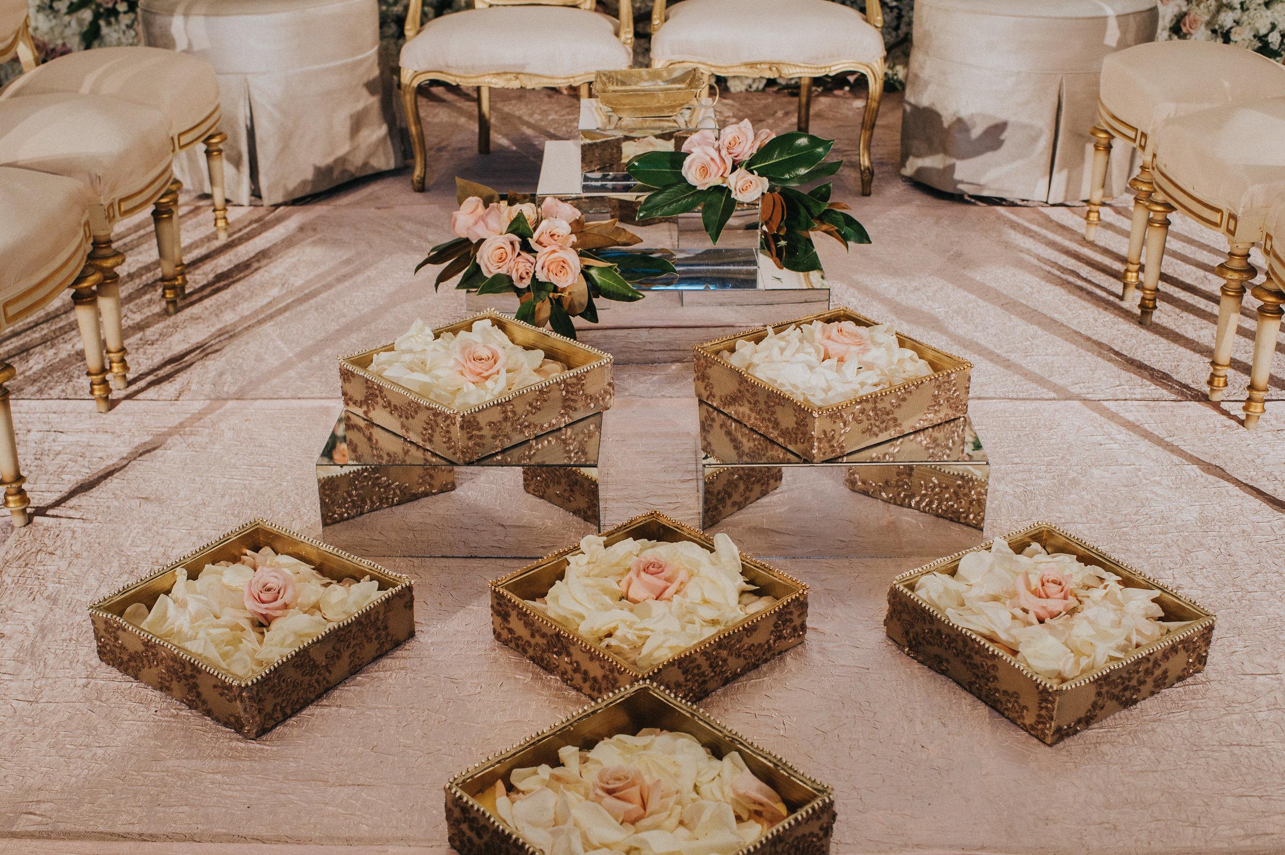 houston-weddings-khushbu-kevin-17.jpg