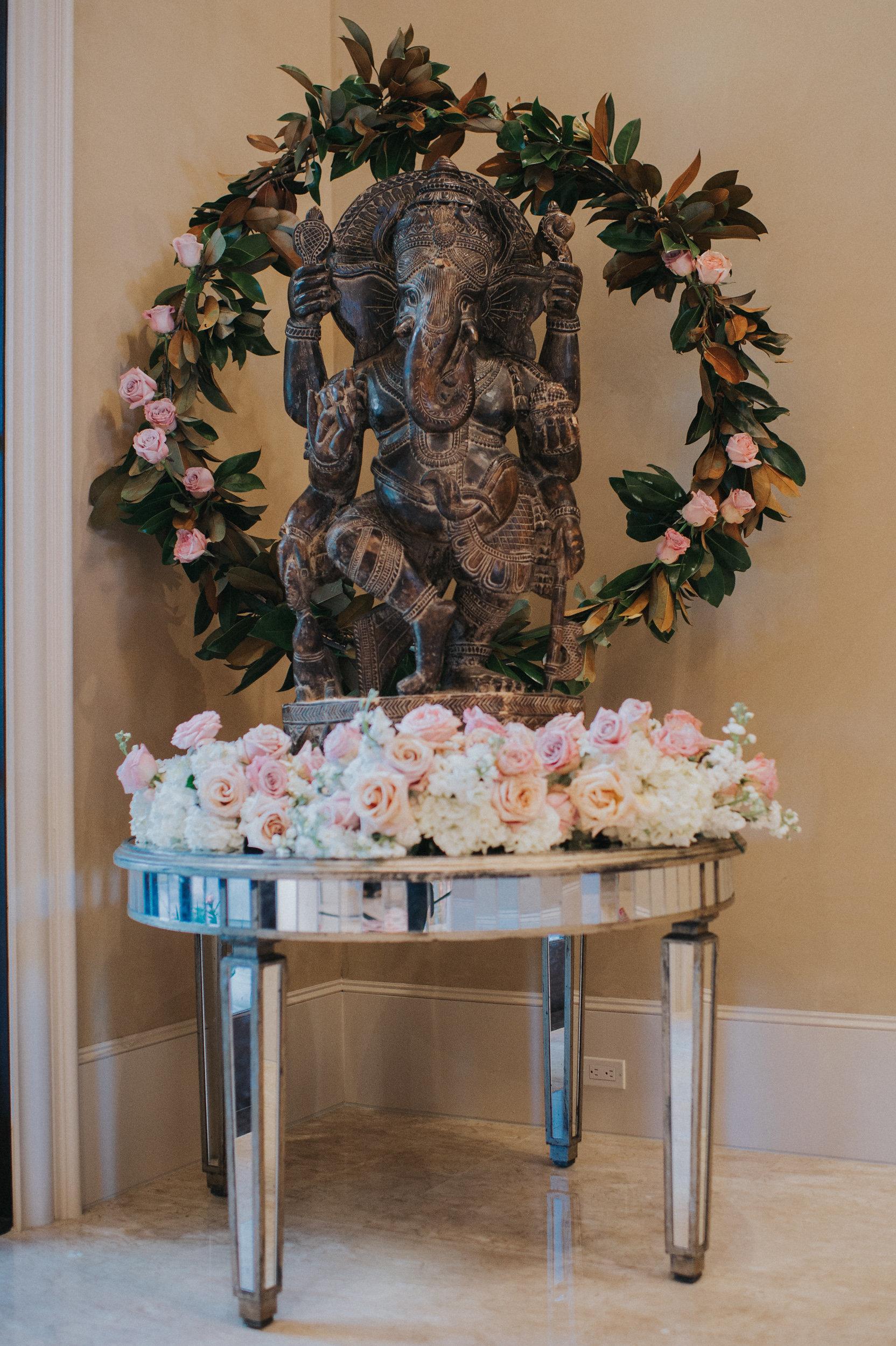 houston-weddings-khushbu-kevin-16.jpg