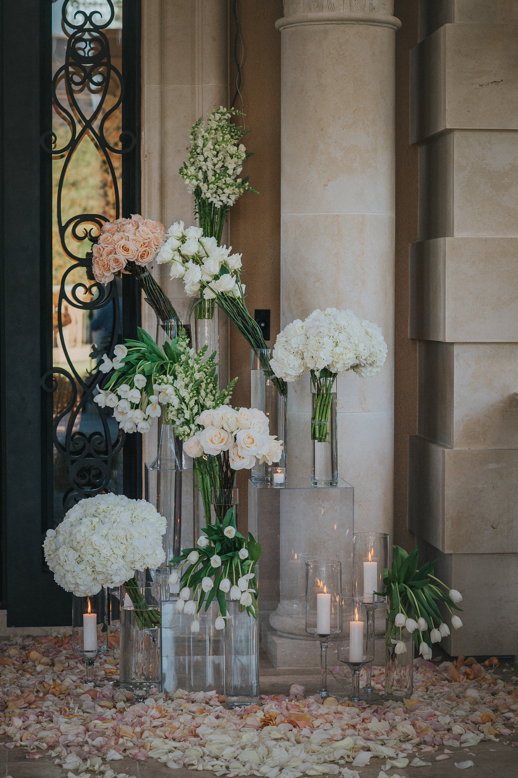 houston-weddings-khushbu-kevin-19.jpg