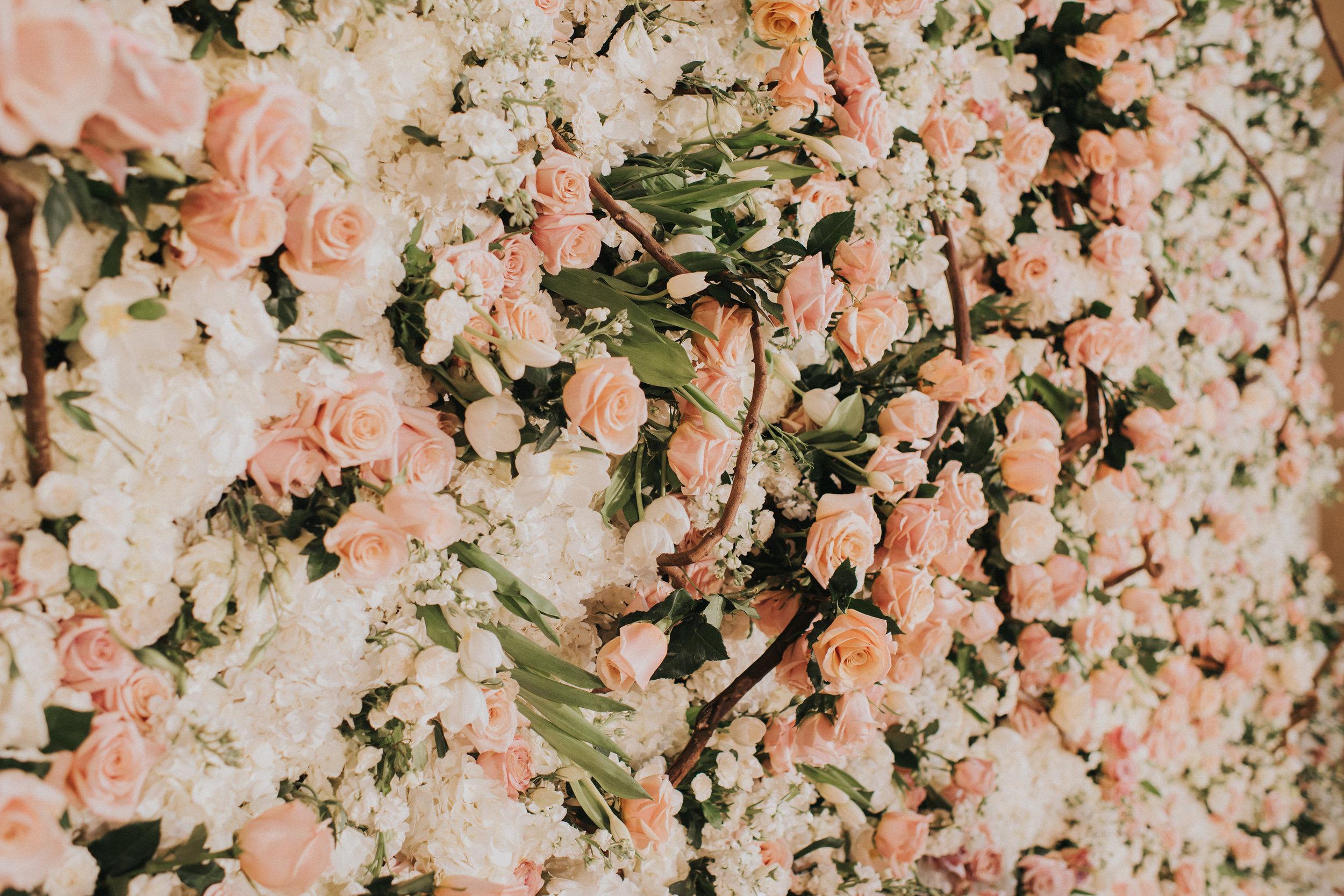 houston-weddings-khushbu-kevin-18.jpg