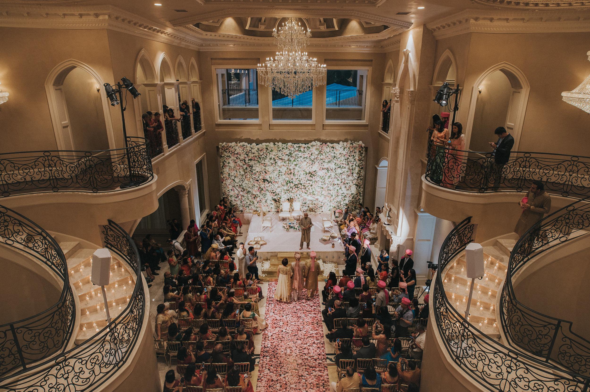houston-weddings-khushbu-kevin-20.jpg