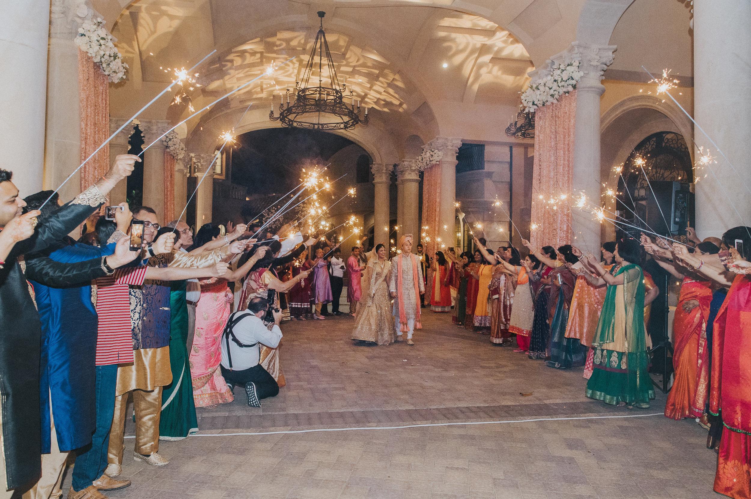 houston-weddings-khushbu-kevin-21.jpg