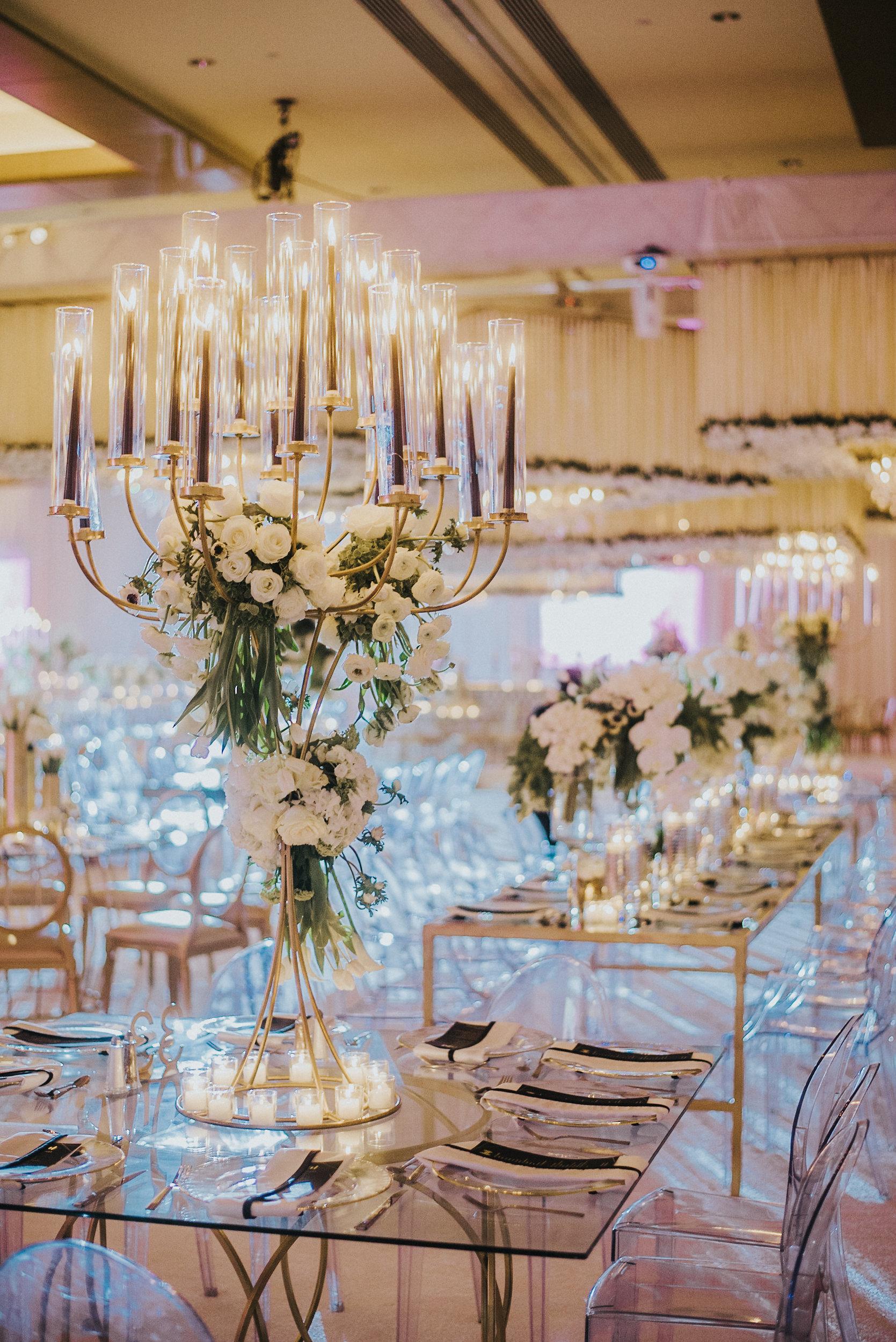 houston-weddings-khushbu-kevin-24.jpg