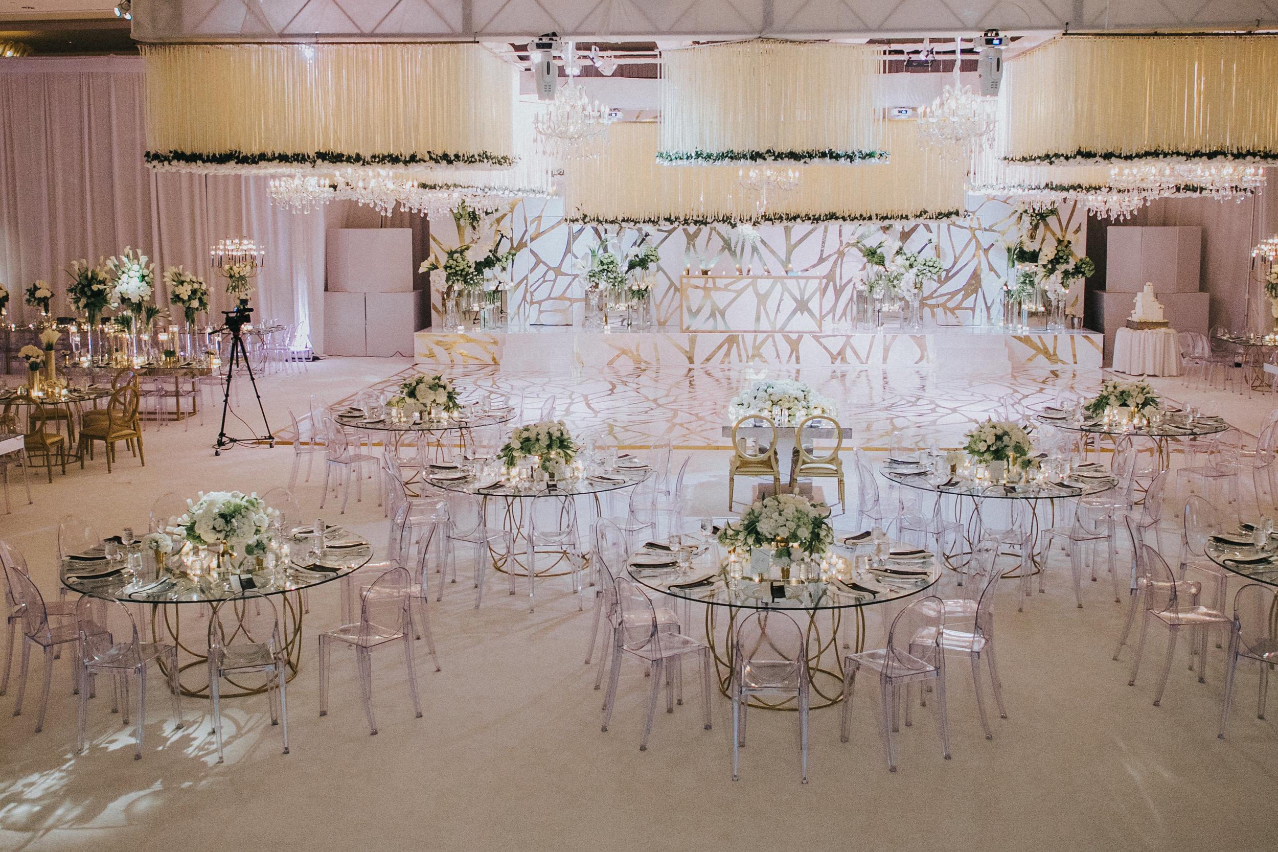 houston-weddings-khushbu-kevin-25.jpg