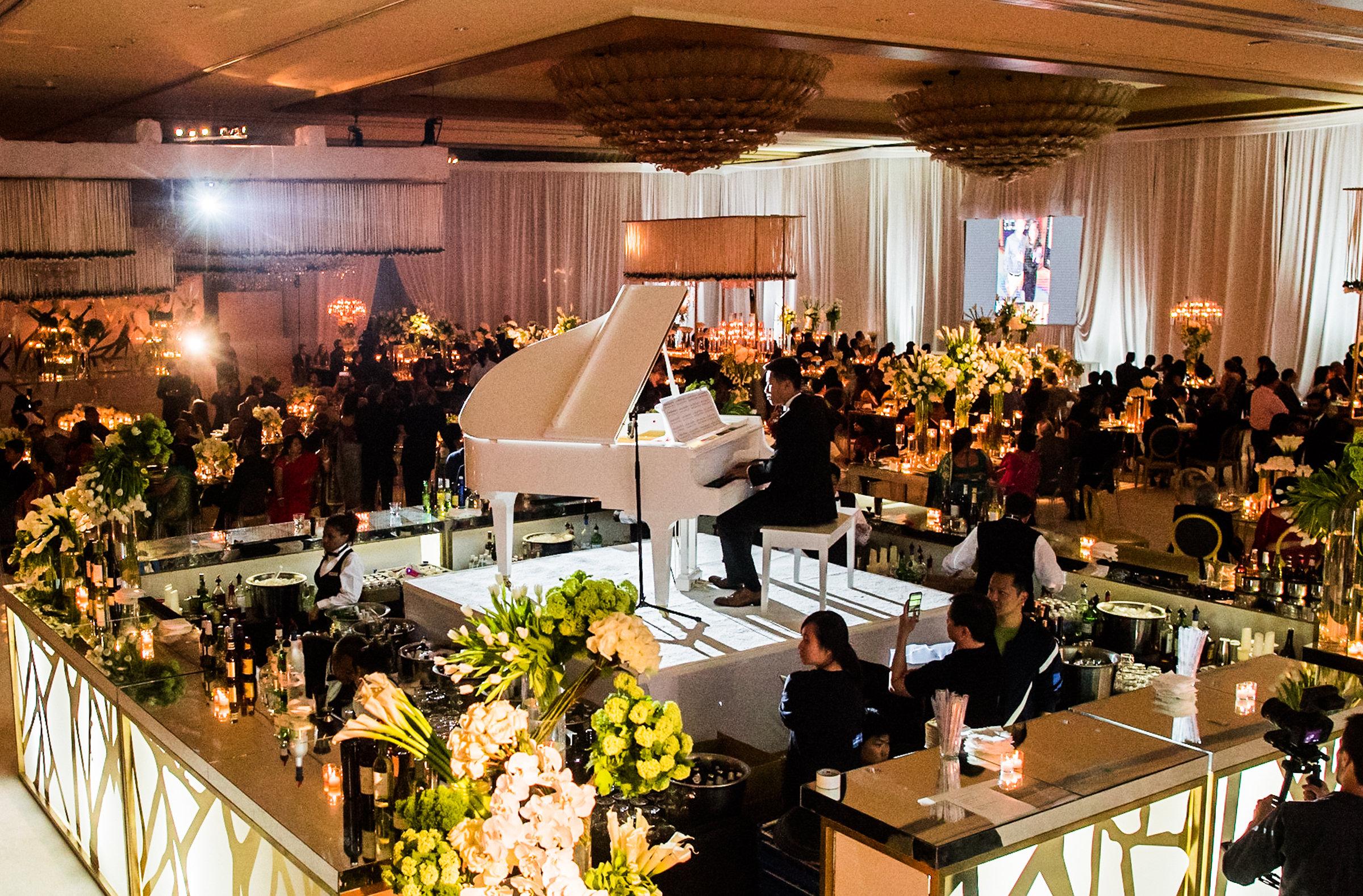 houston-weddings-khushbu-kevin-27.jpg