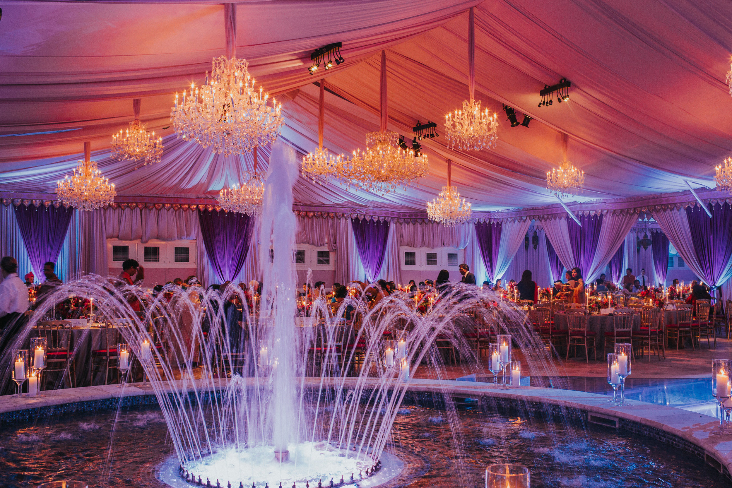 houston-weddings-khushbu-kevin-05.jpg