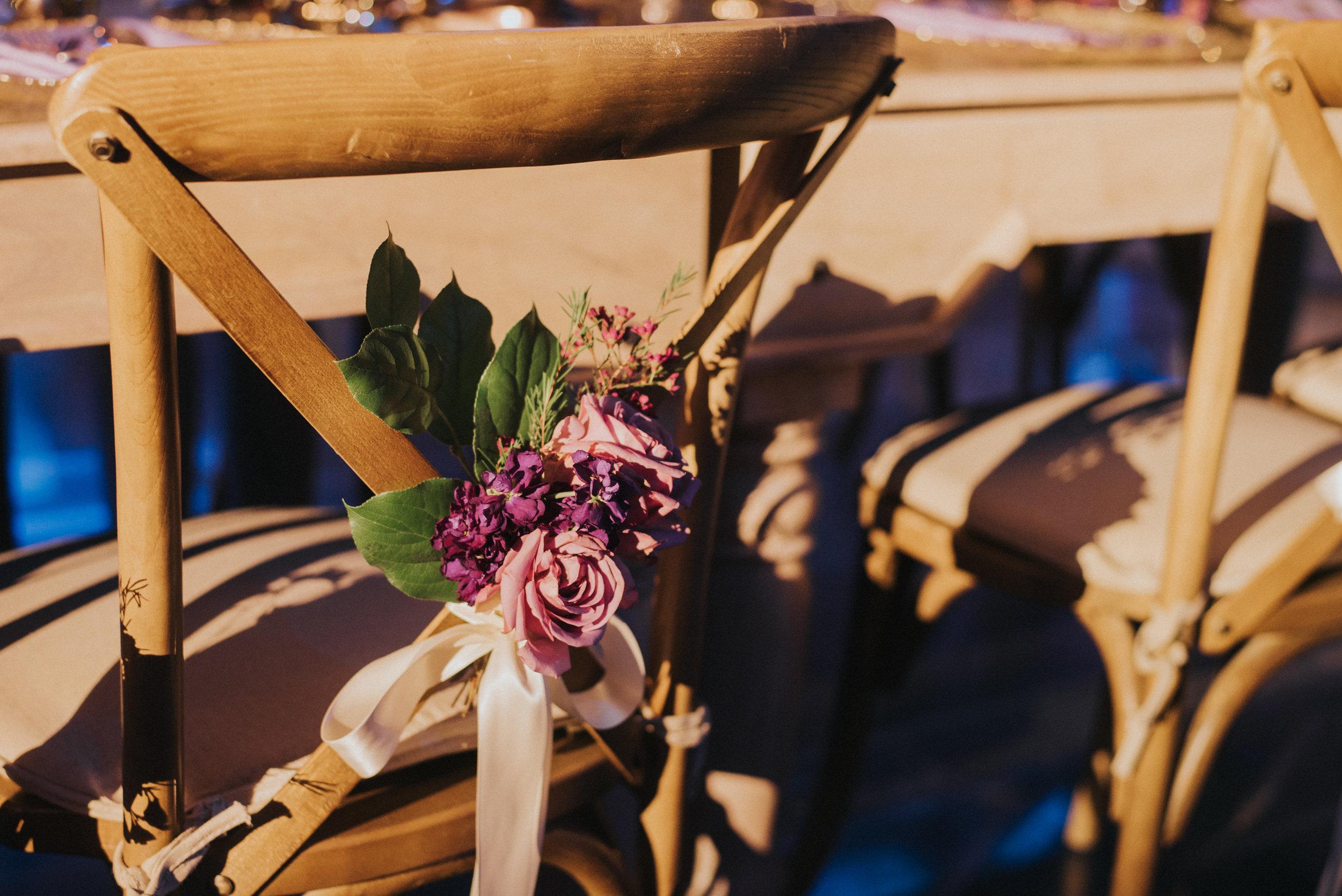 houston-weddings-khushbu-kevin-06.jpg