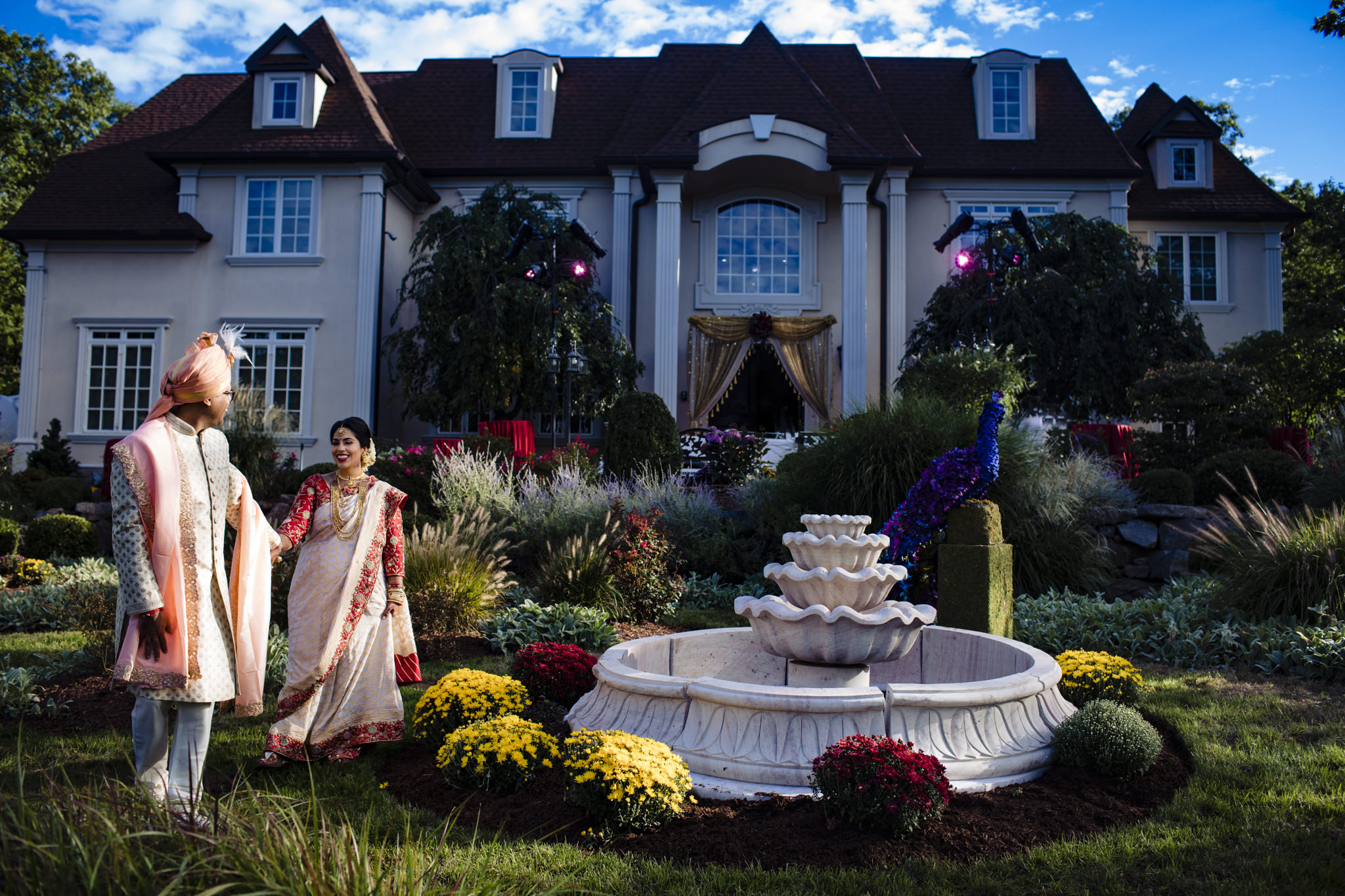 new-jersey-weddings-krishna-natansh-14.jpg