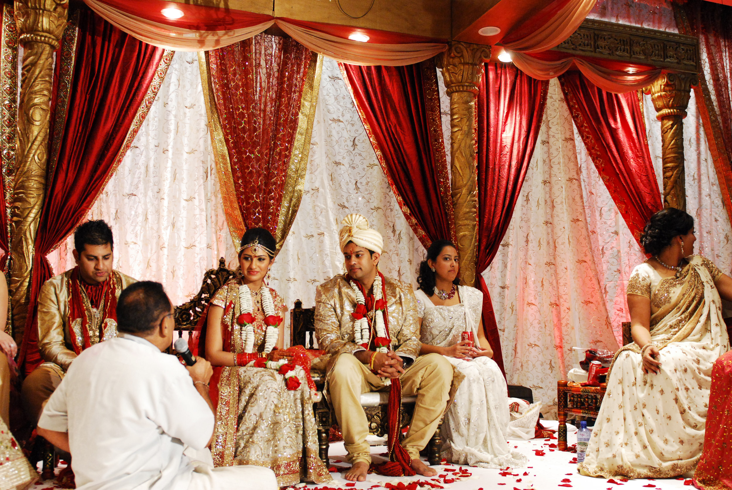 houston-weddings-rupali-shalin-01.jpg