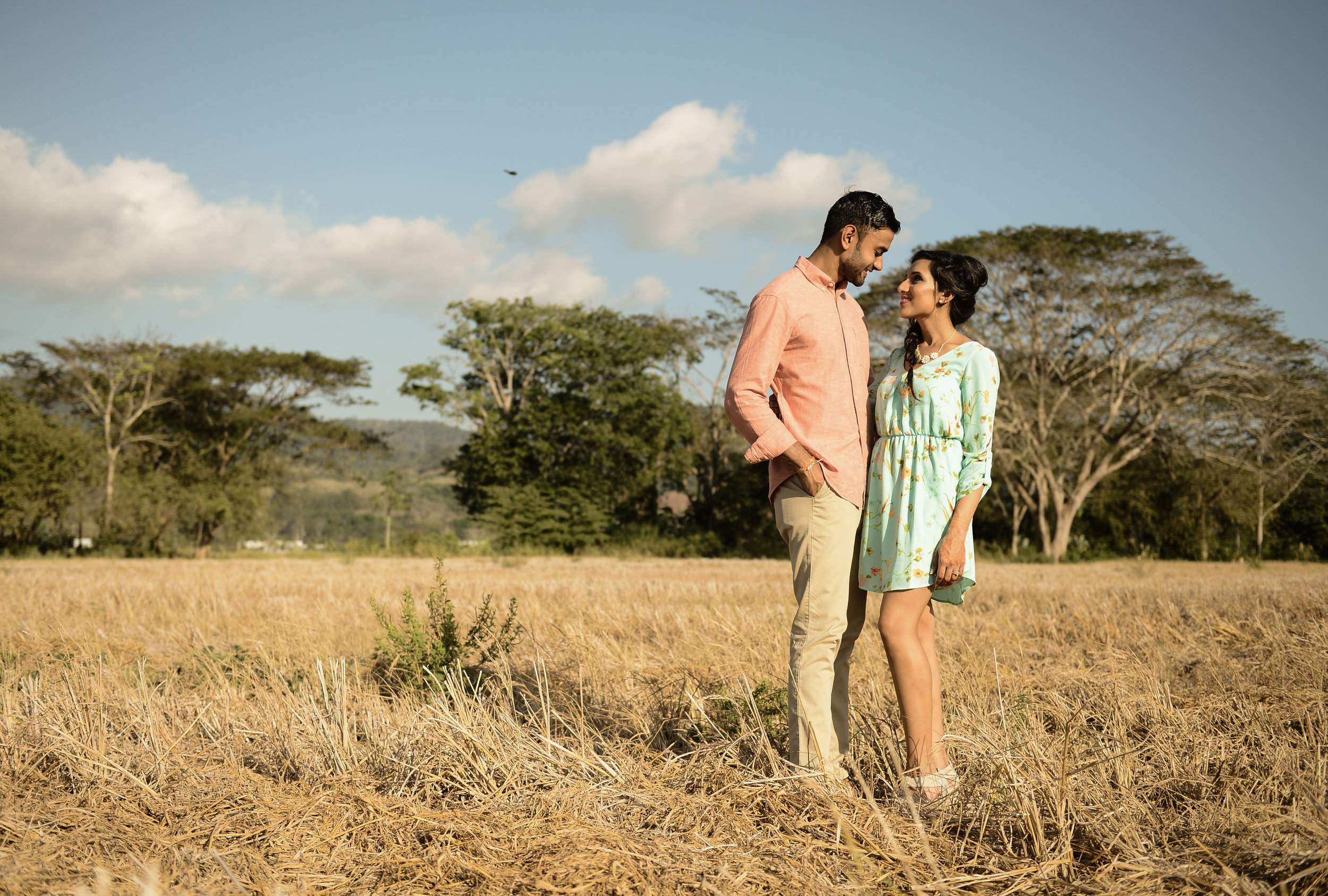 costa-rica-weddings-roshni-jignesh-03.jpg