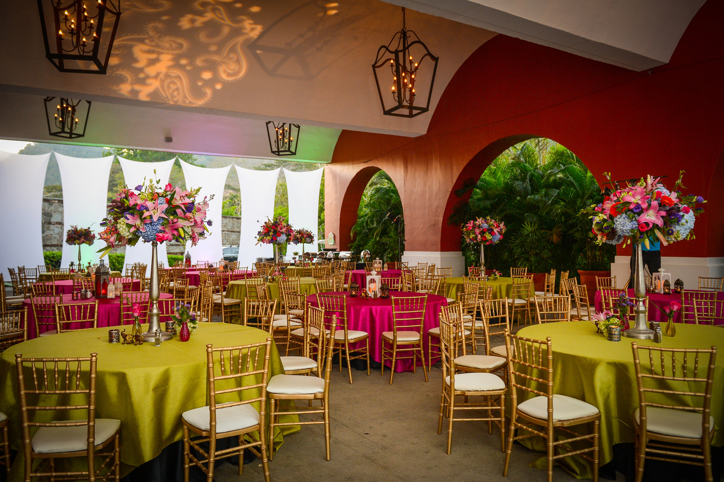 costa-rica-weddings-roshni-jignesh-09.jpg