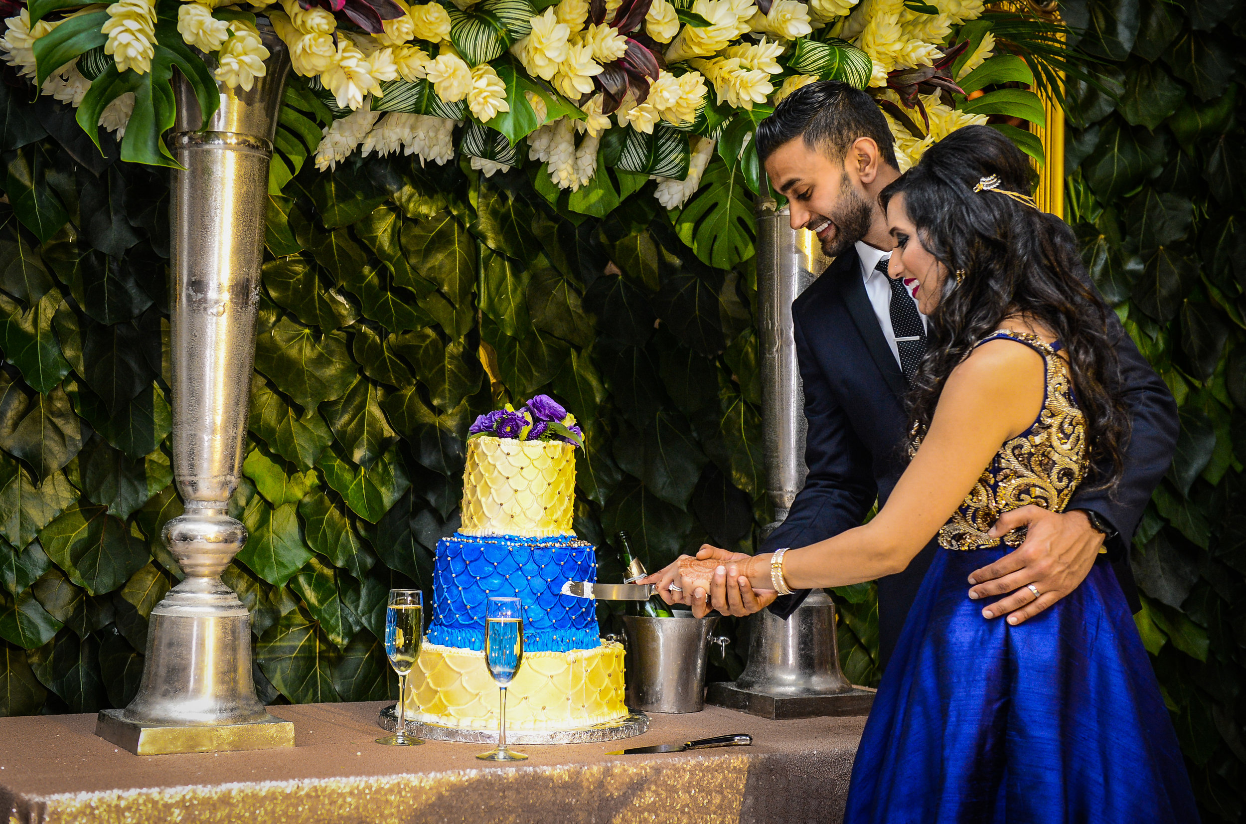 costa-rica-weddings-roshni-jignesh-35.jpg