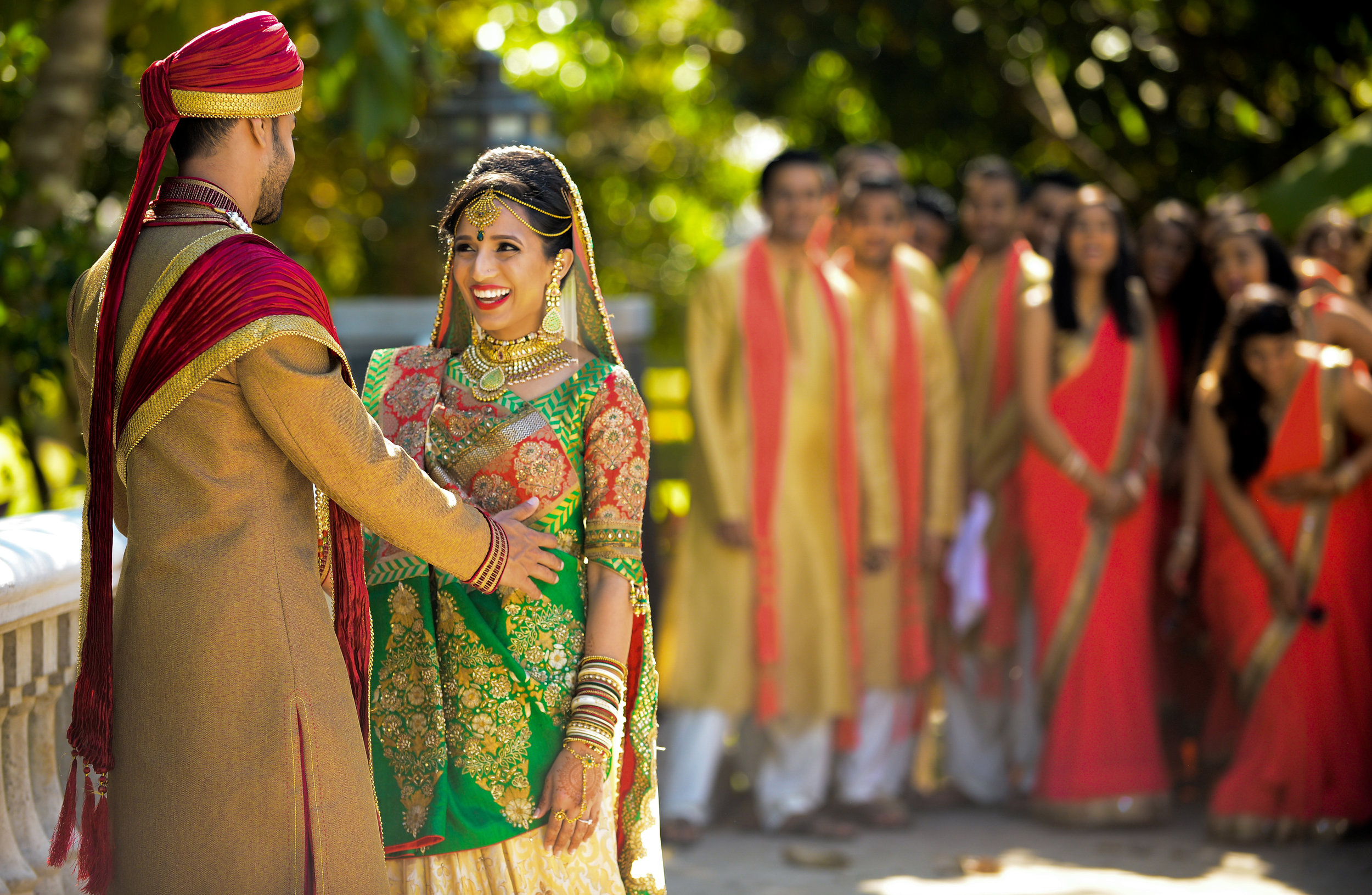 costa-rica-weddings-roshni-jignesh-23.jpg