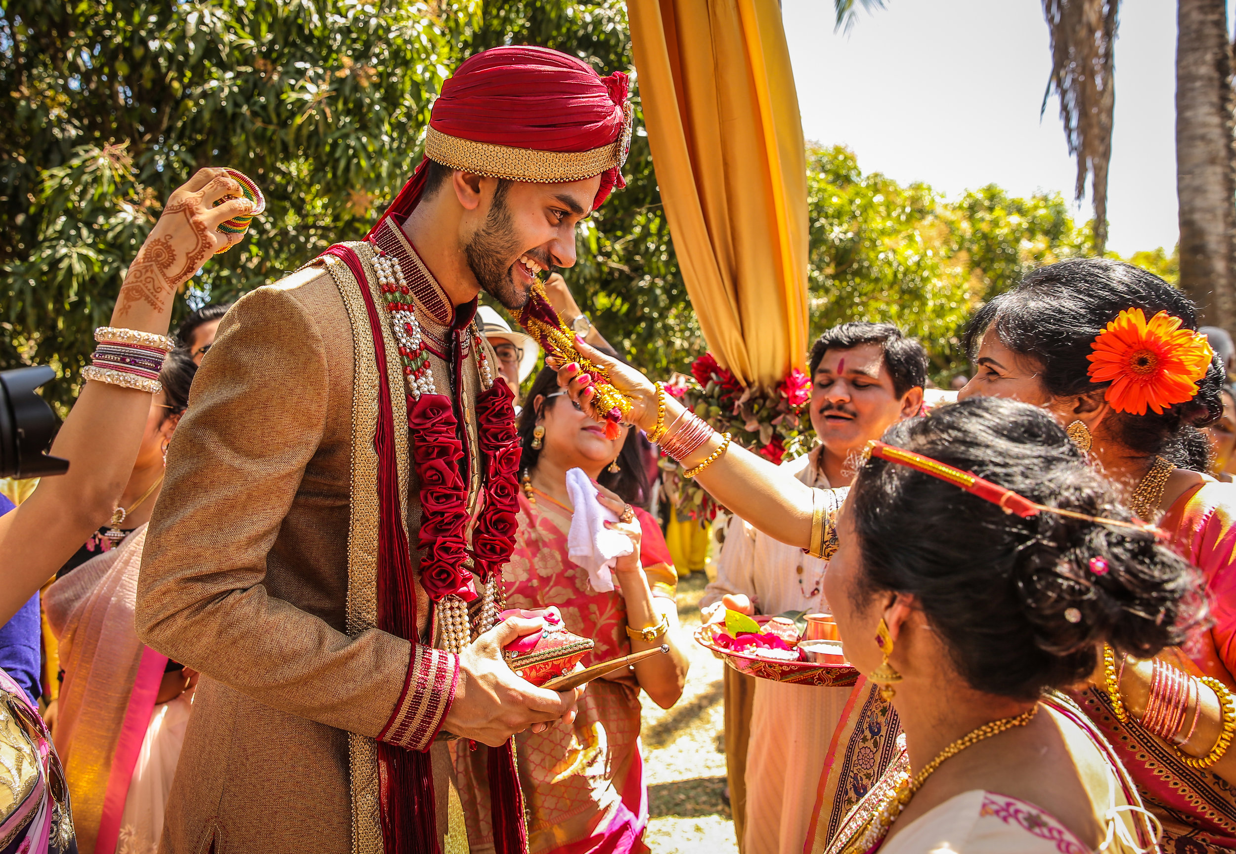costa-rica-weddings-roshni-jignesh-24.jpg