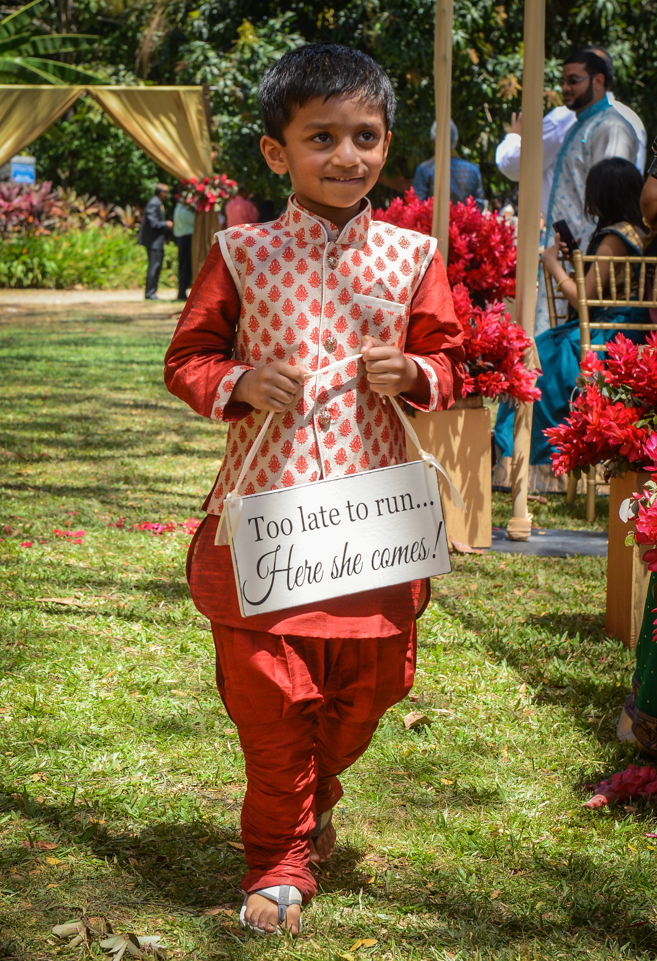 costa-rica-weddings-roshni-jignesh-28.jpg