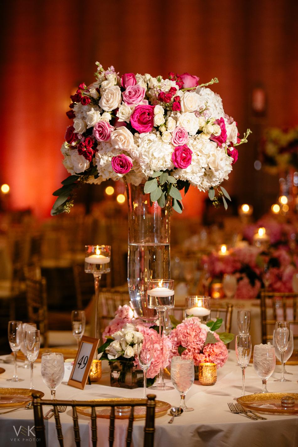 dallas-weddings-ashima-shivam-05.jpg