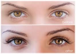 eye 6.jpg