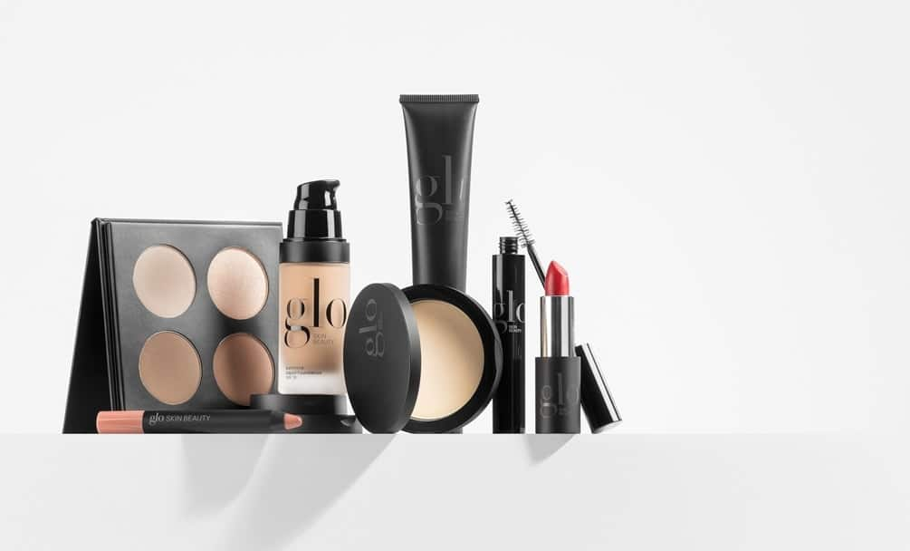 Glo Skin Beauty Mineral Make up